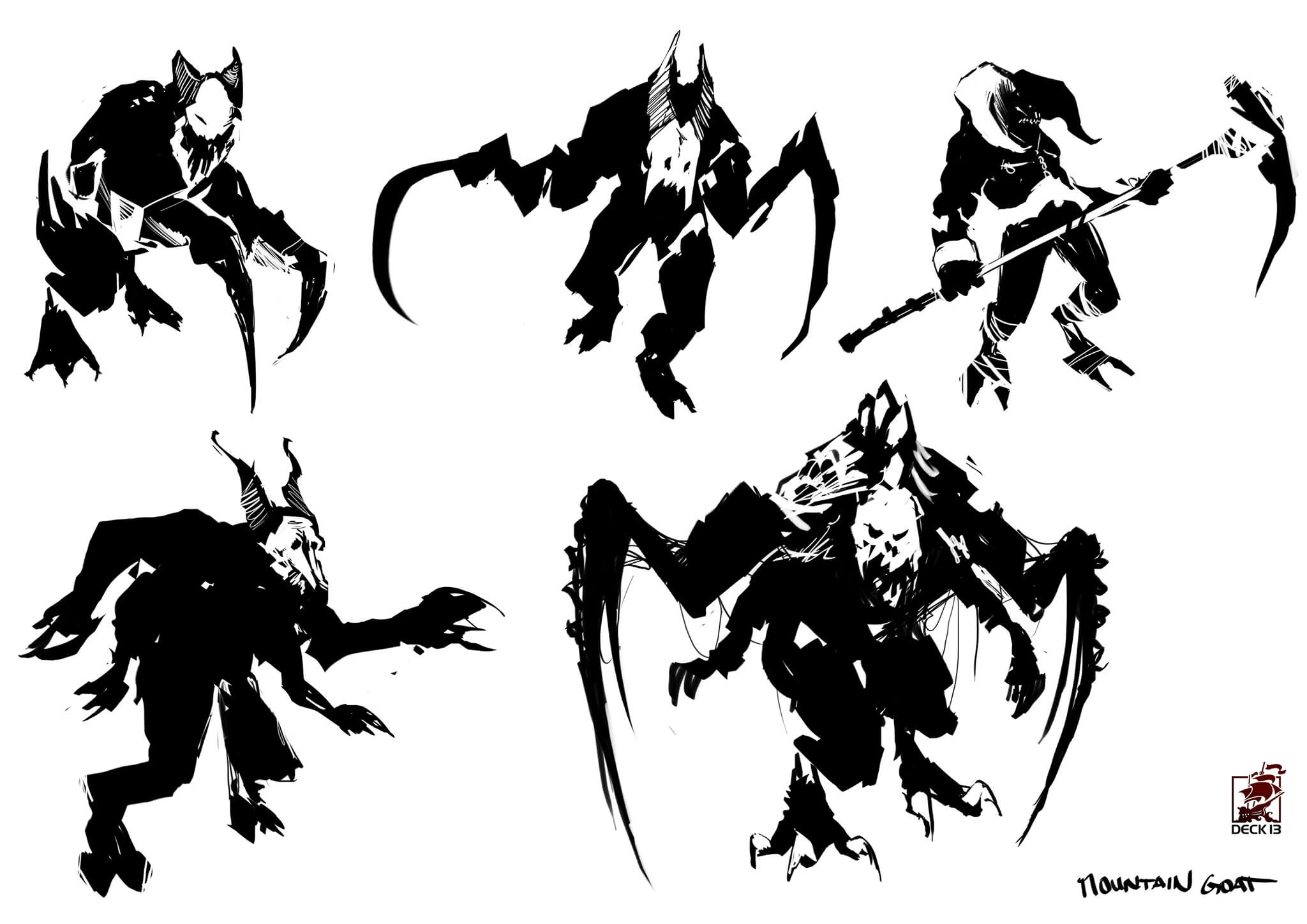 blood-knights-character-concept-art-felix-haas-mountain_goat_iteration_002