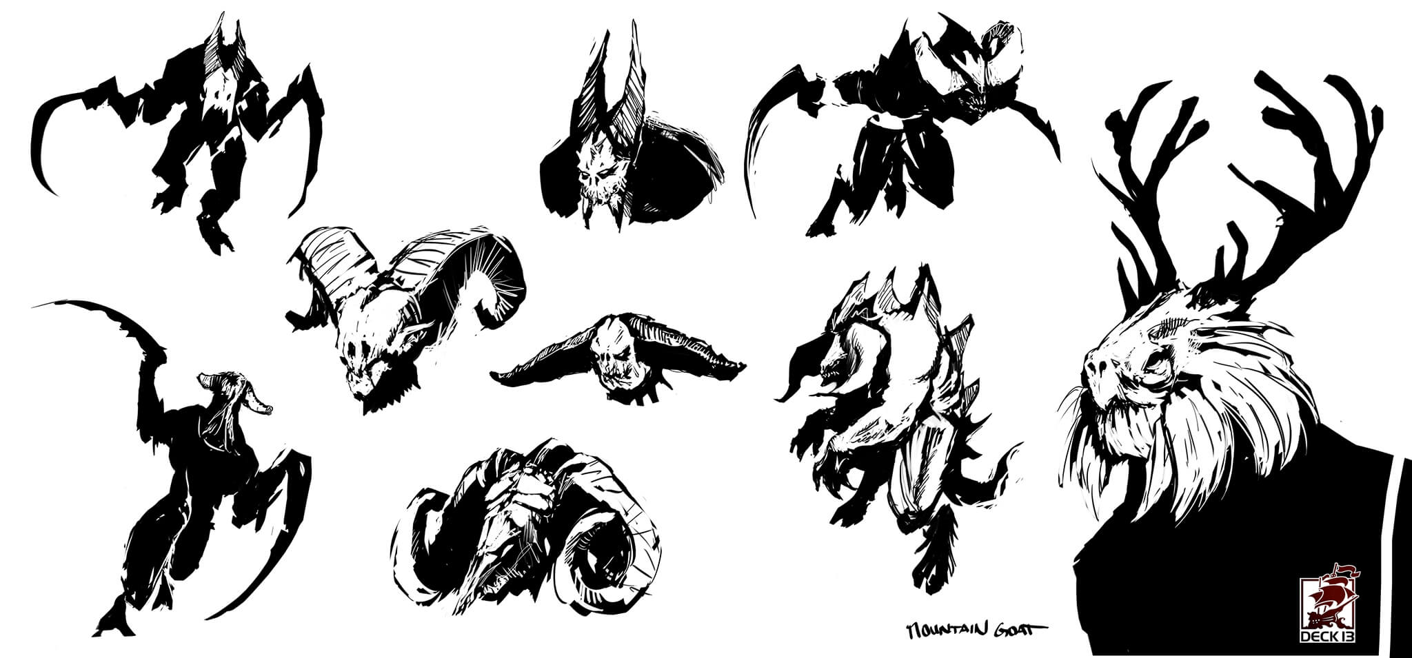 blood-knights-character-concept-art-felix-haas-mountain_goat_iteration_003