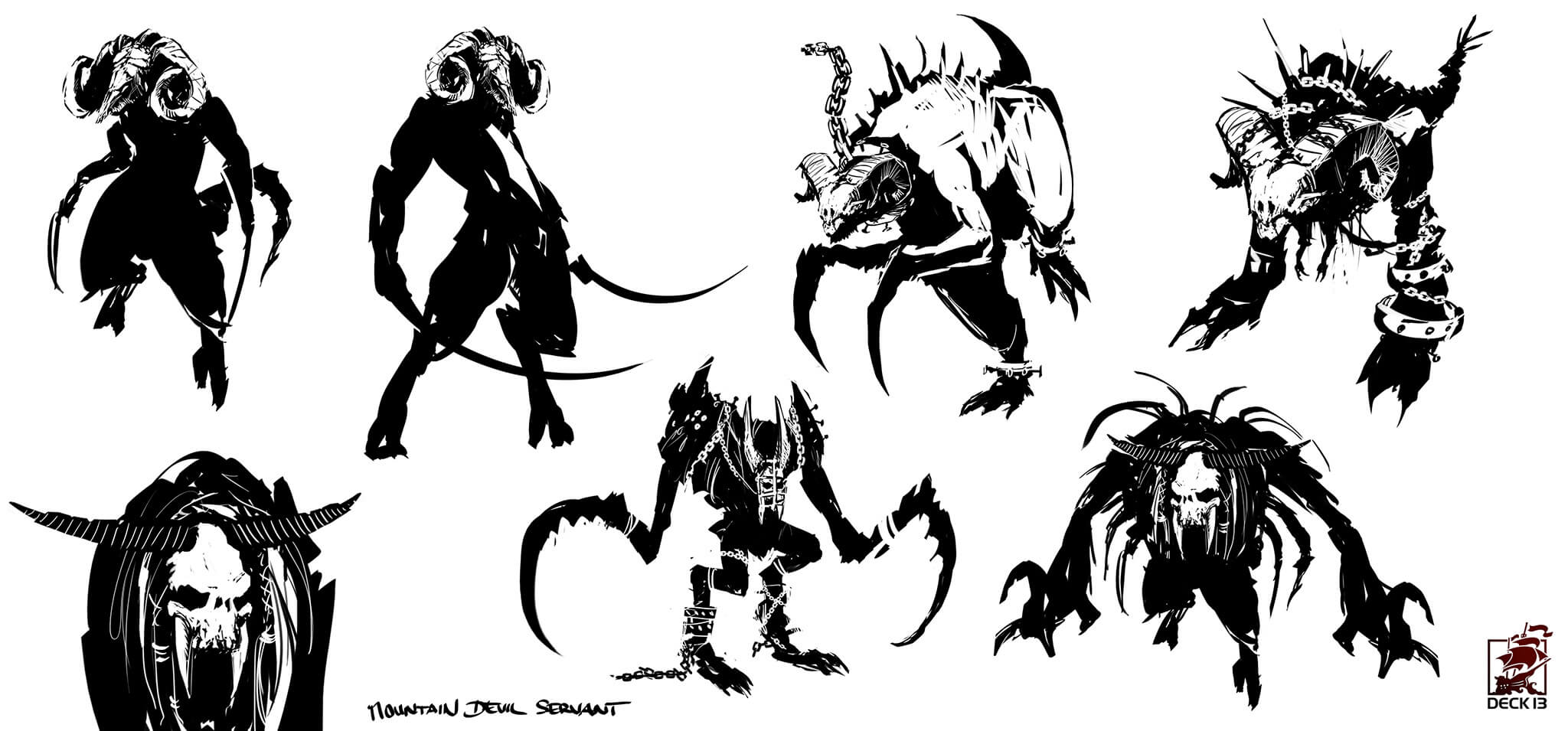 blood-knights-character-concept-art-felix-haas-mountain_goat_iteration_004