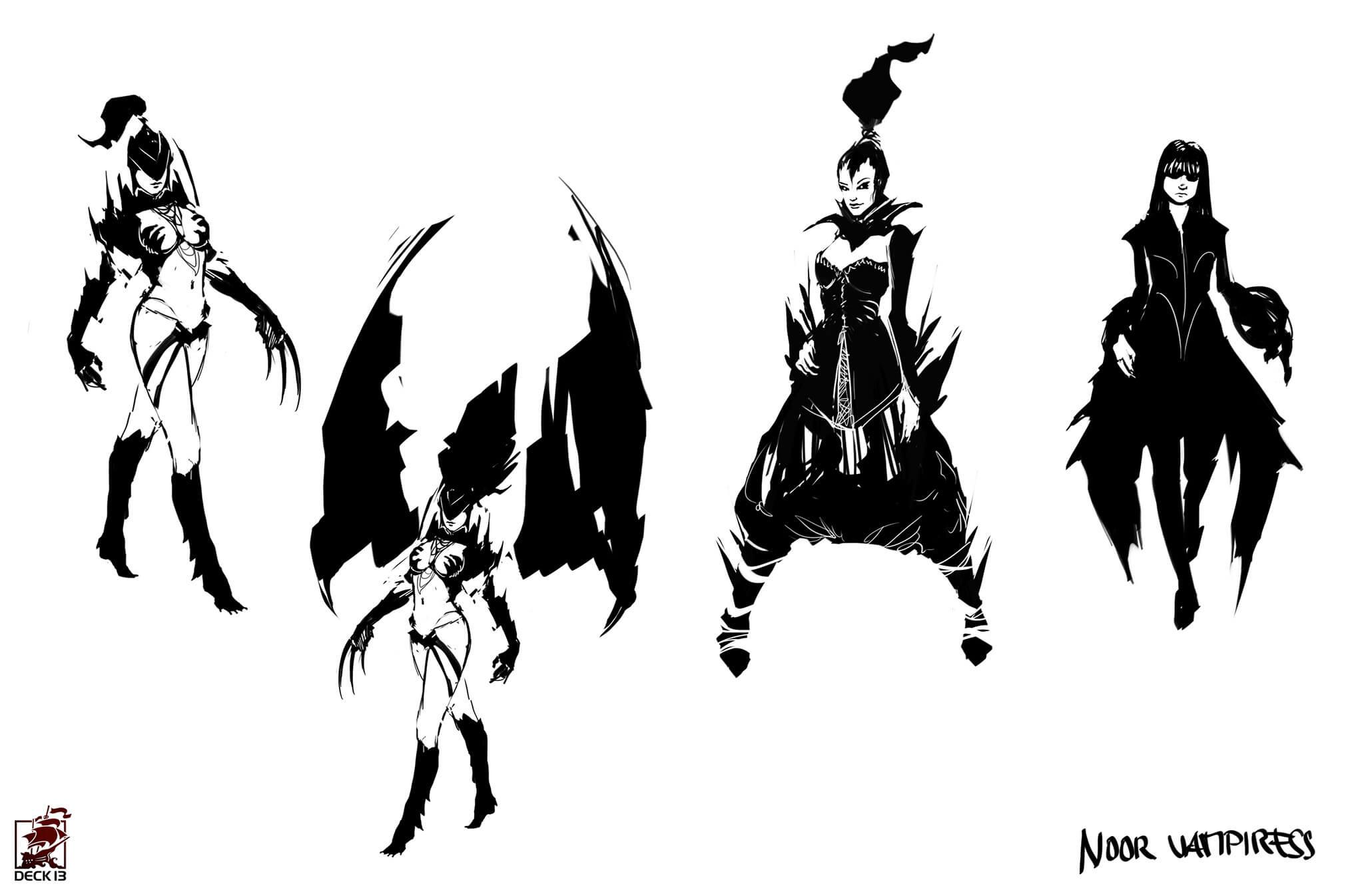blood-knights-character-concept-art-felix-haas-noor_iteration_002