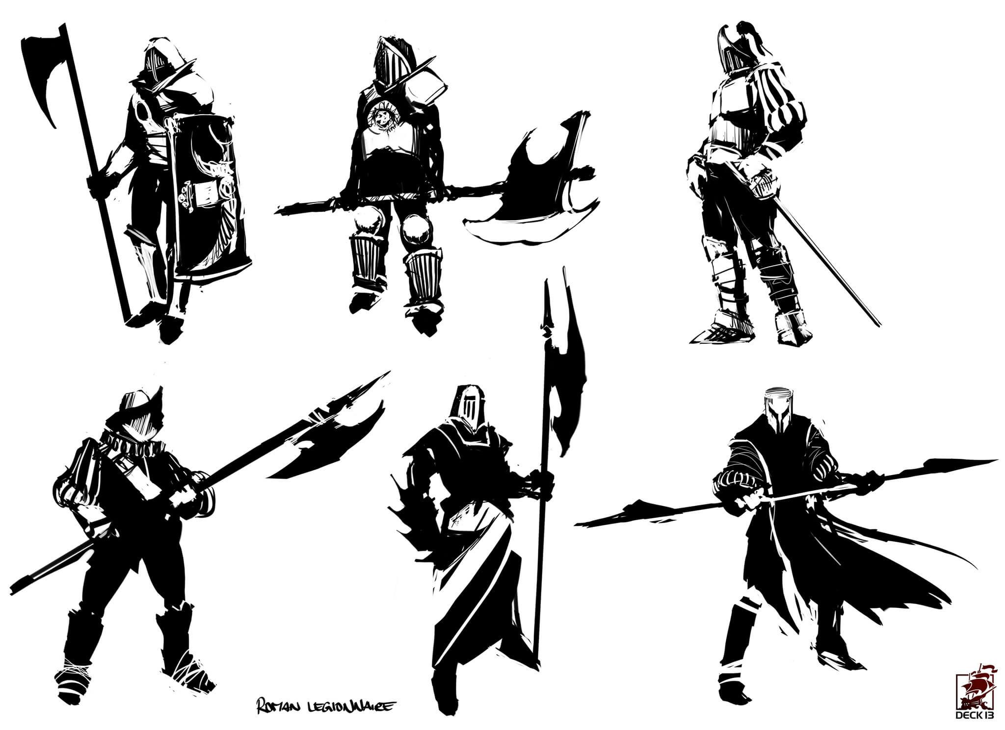 blood-knights-character-concept-art-felix-haas-roman_legionnaire_iteration_001