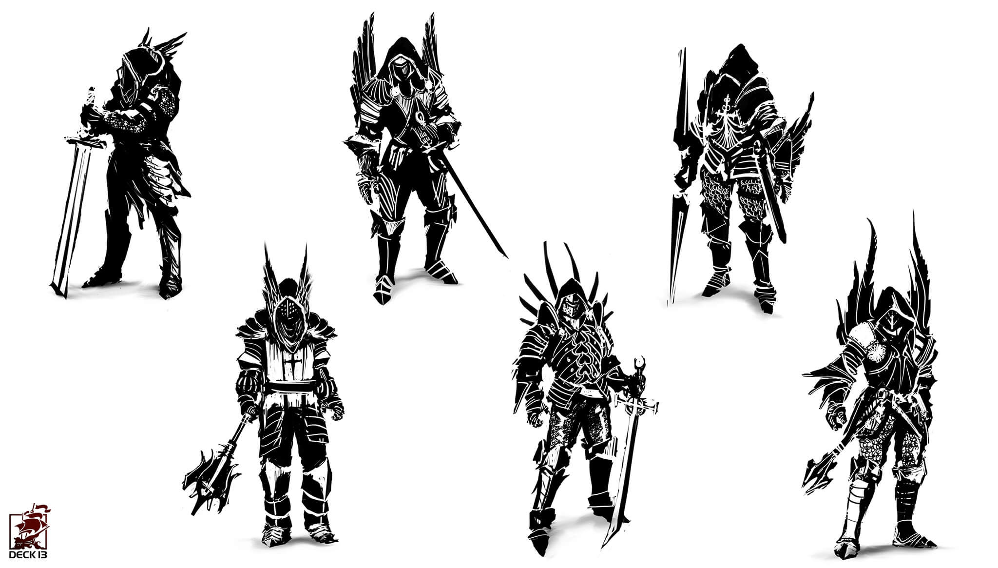 blood-knights-character-concept-art-felix-haas-rome_iteration_001
