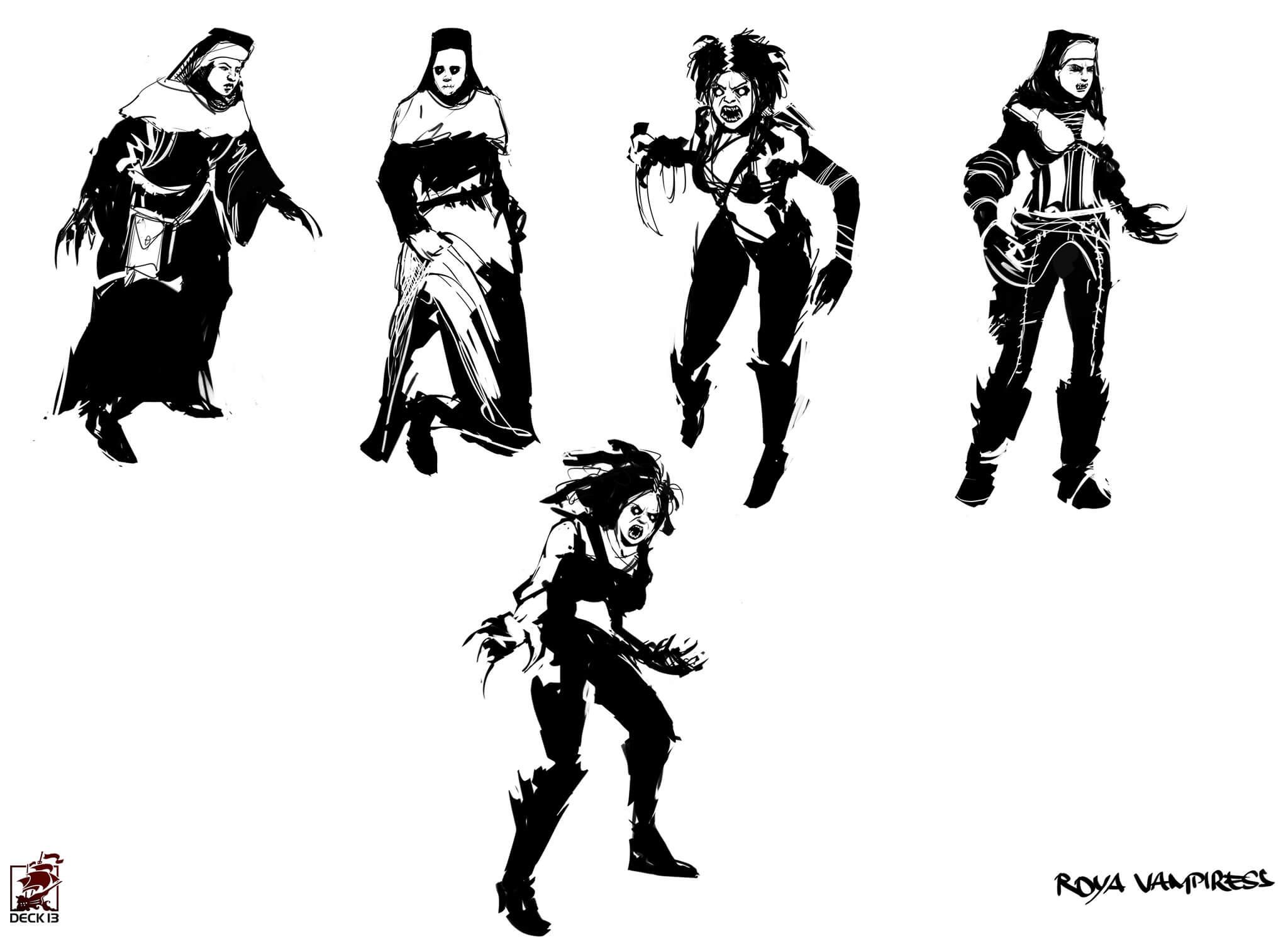 blood-knights-character-concept-art-felix-haas-roya_iteration_002