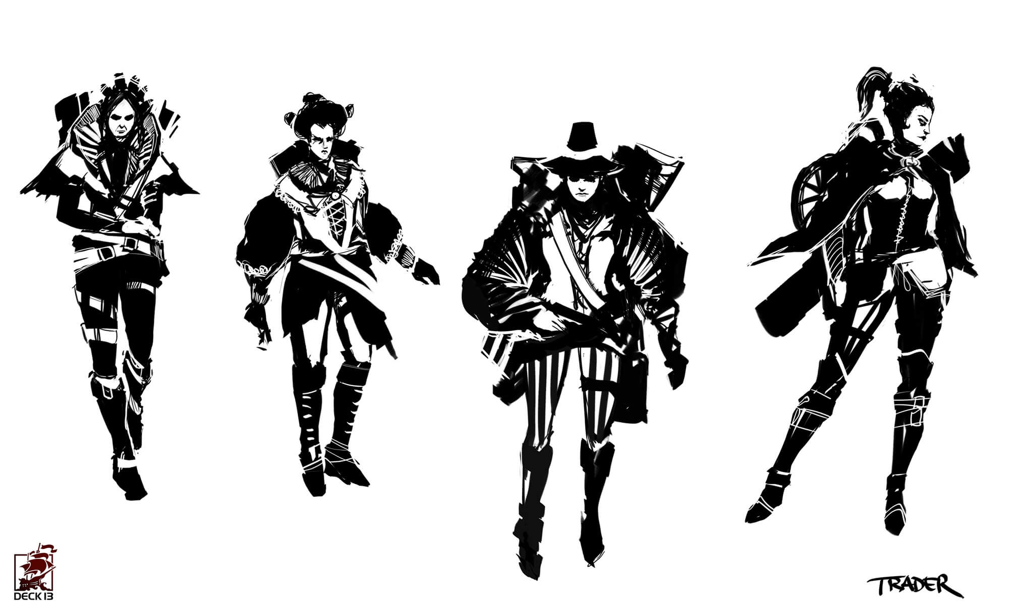 blood-knights-character-concept-art-felix-haas-trader_iteration_001