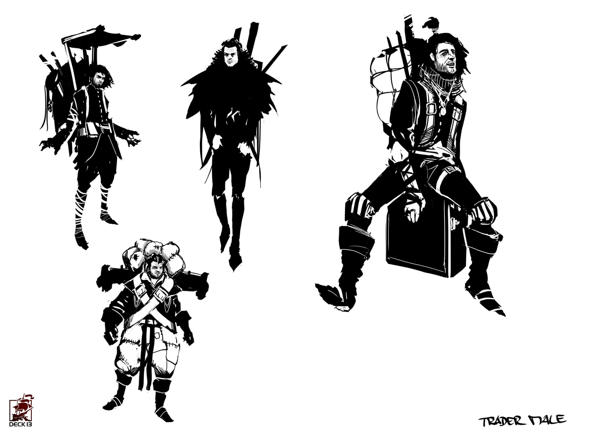 blood-knights-character-concept-art-felix-haas-trader_iteration_002