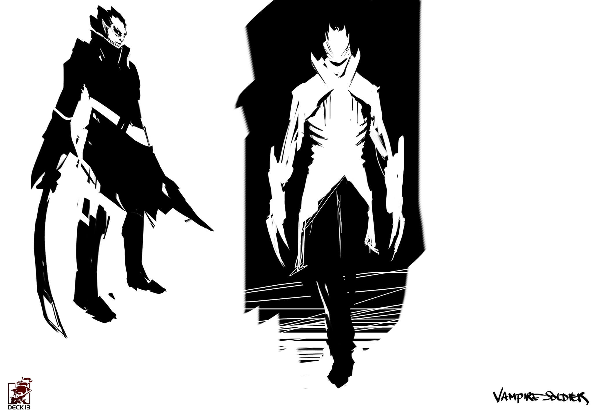 blood-knights-character-concept-art-felix-haas-vampire_soldier_iteration002