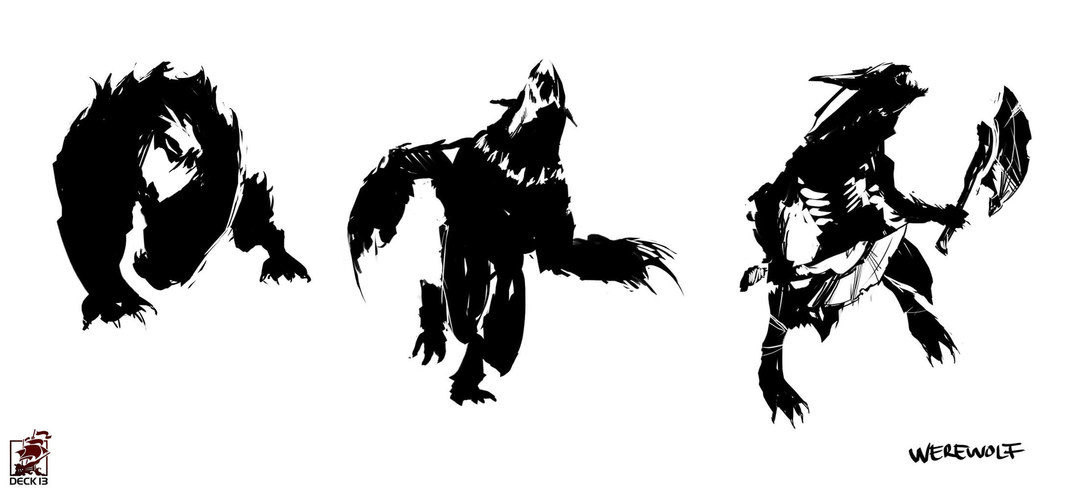 blood-knights-character-concept-art-felix-haas-werewolf_iteration002