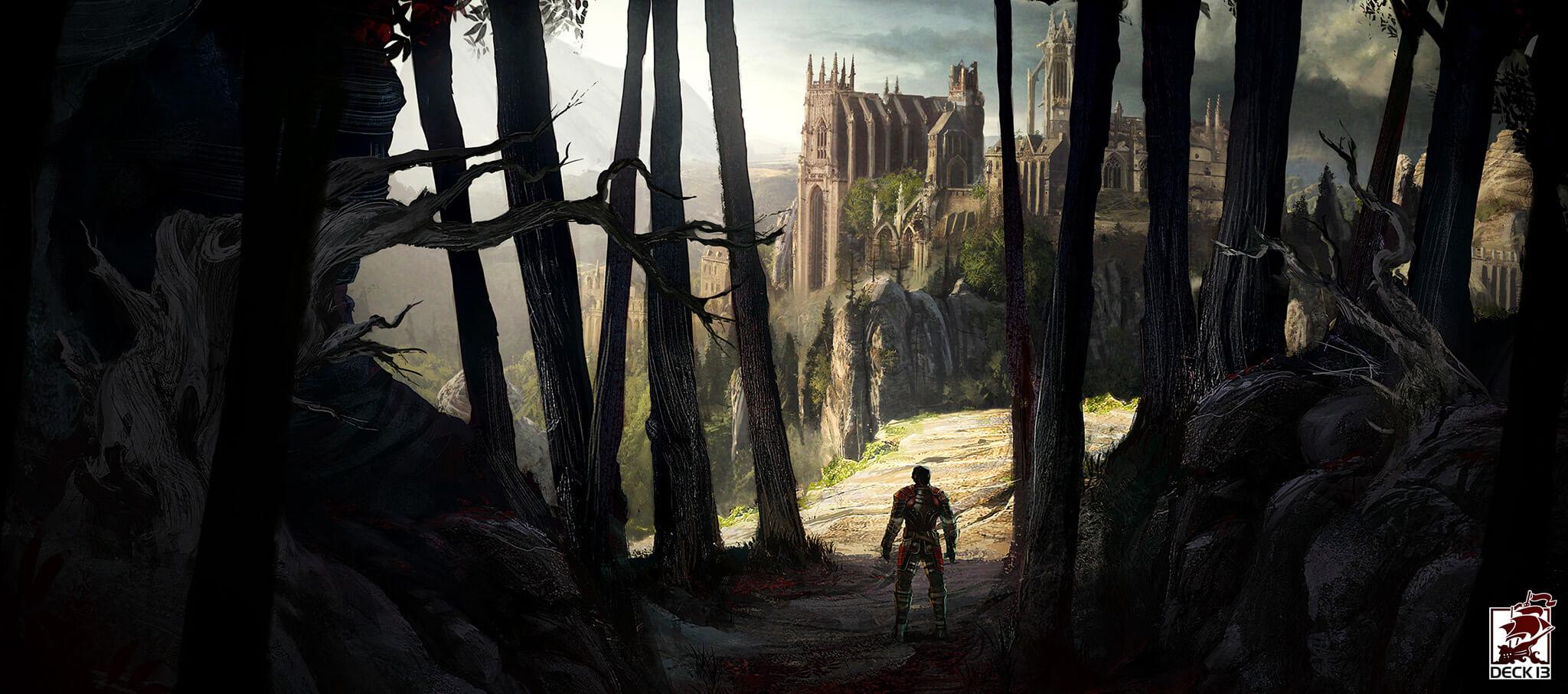 blood-knights-concept-art-felix-haas-carpathian-mood-001