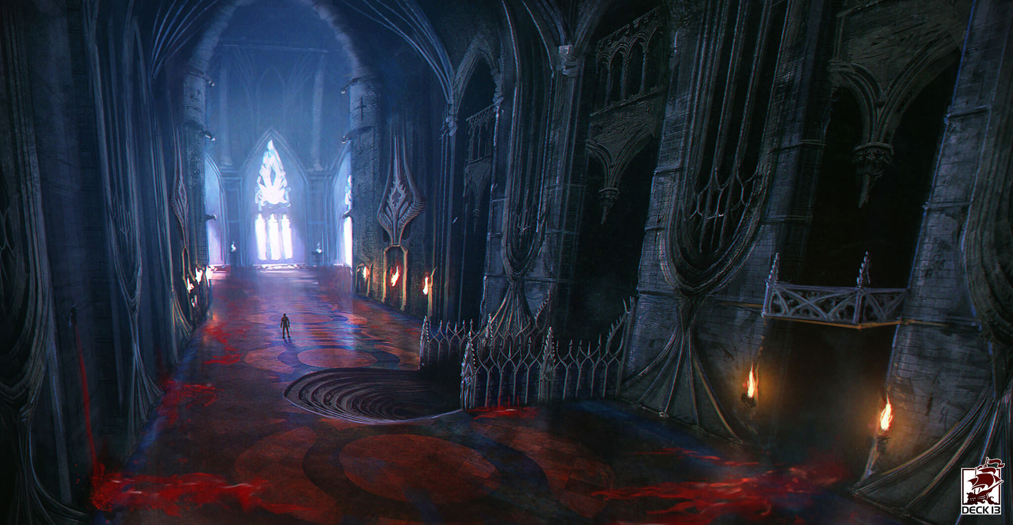 blood-knights-concept-art-felix-haas-castle-001