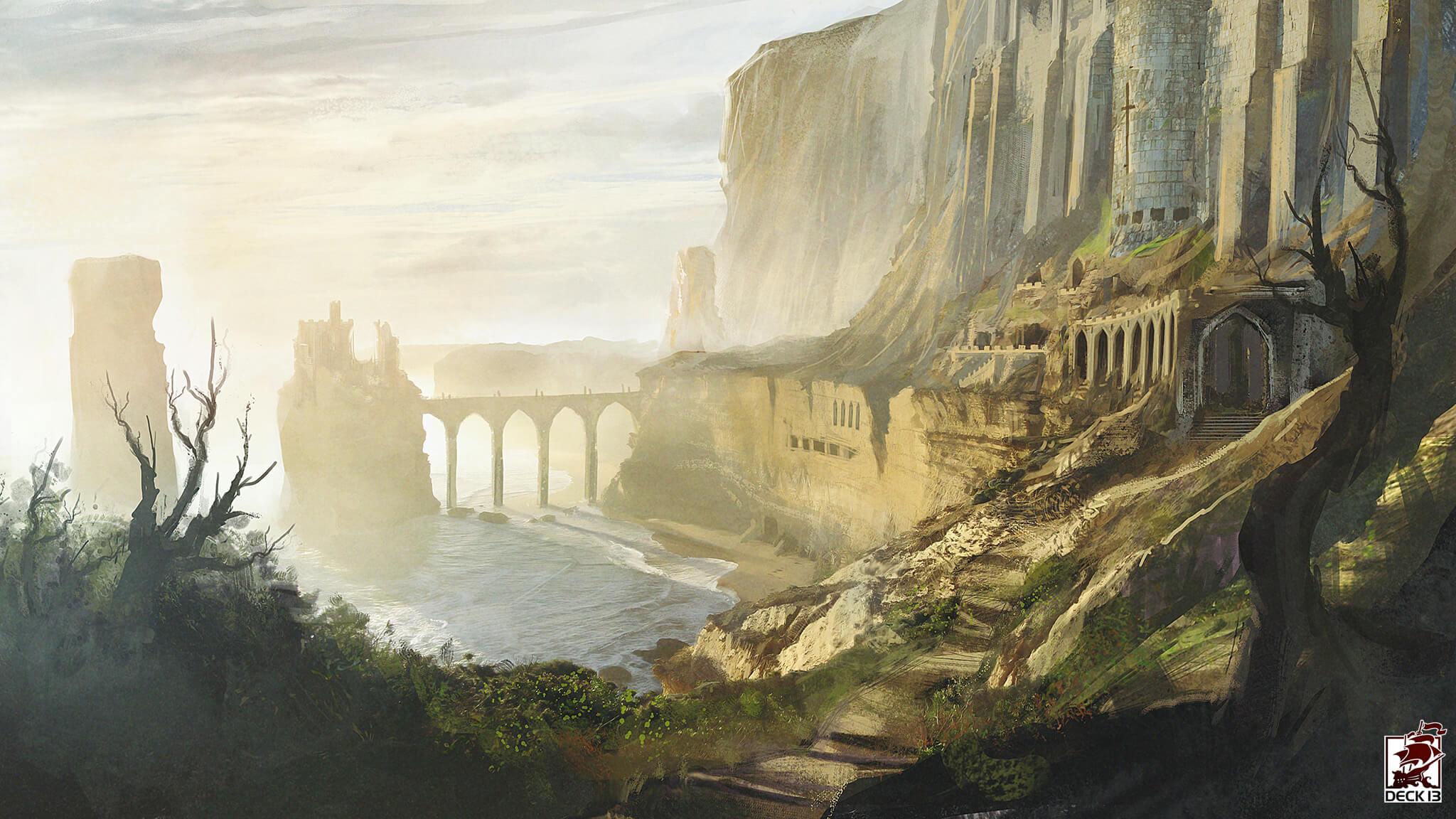 blood-knights-concept-art-felix-haas-cliff-mood-002