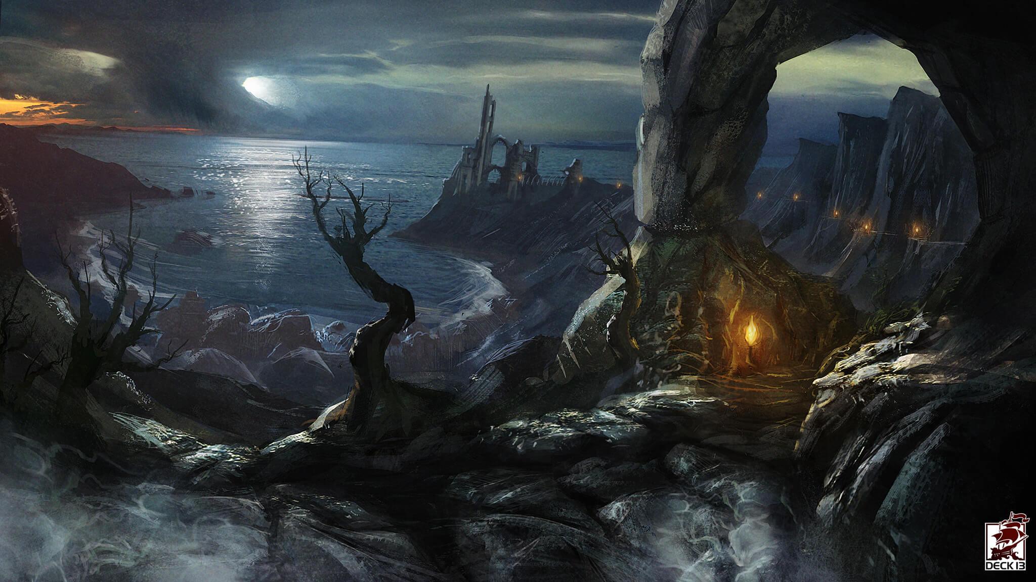 blood-knights-concept-art-felix-haas-cliff-mood-003