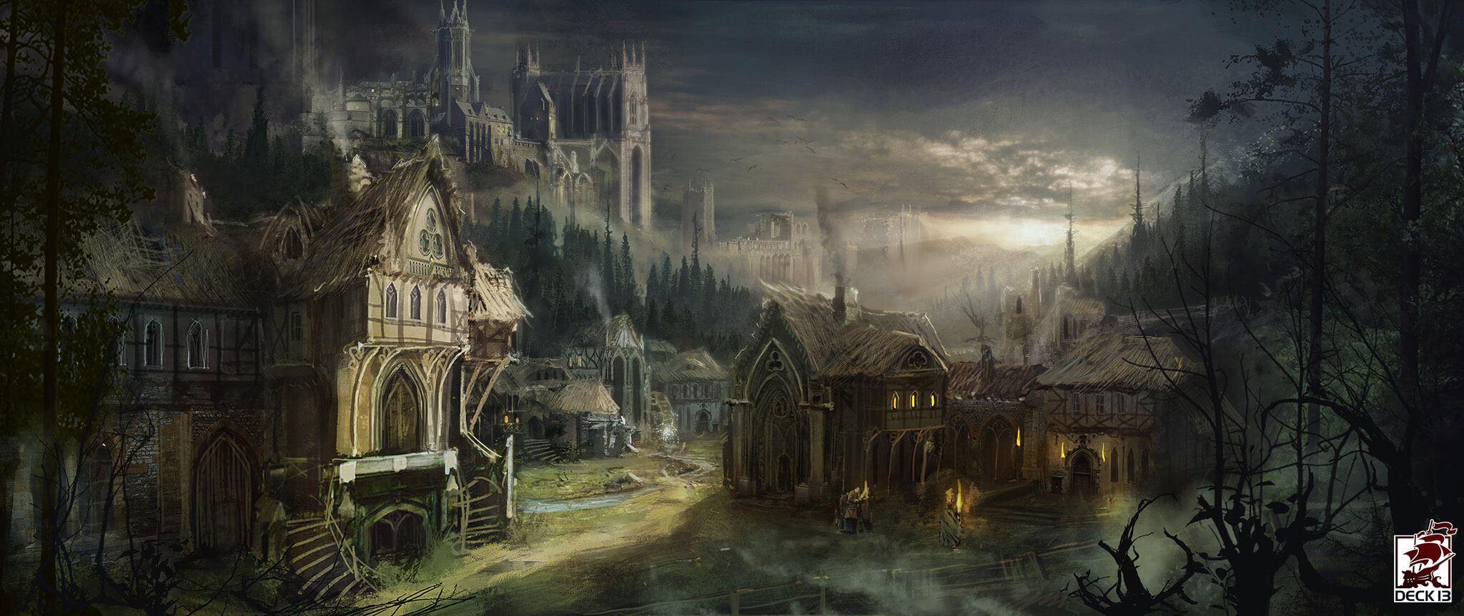 blood-knights-concept-art-felix-haas-darcliffe-enviro2