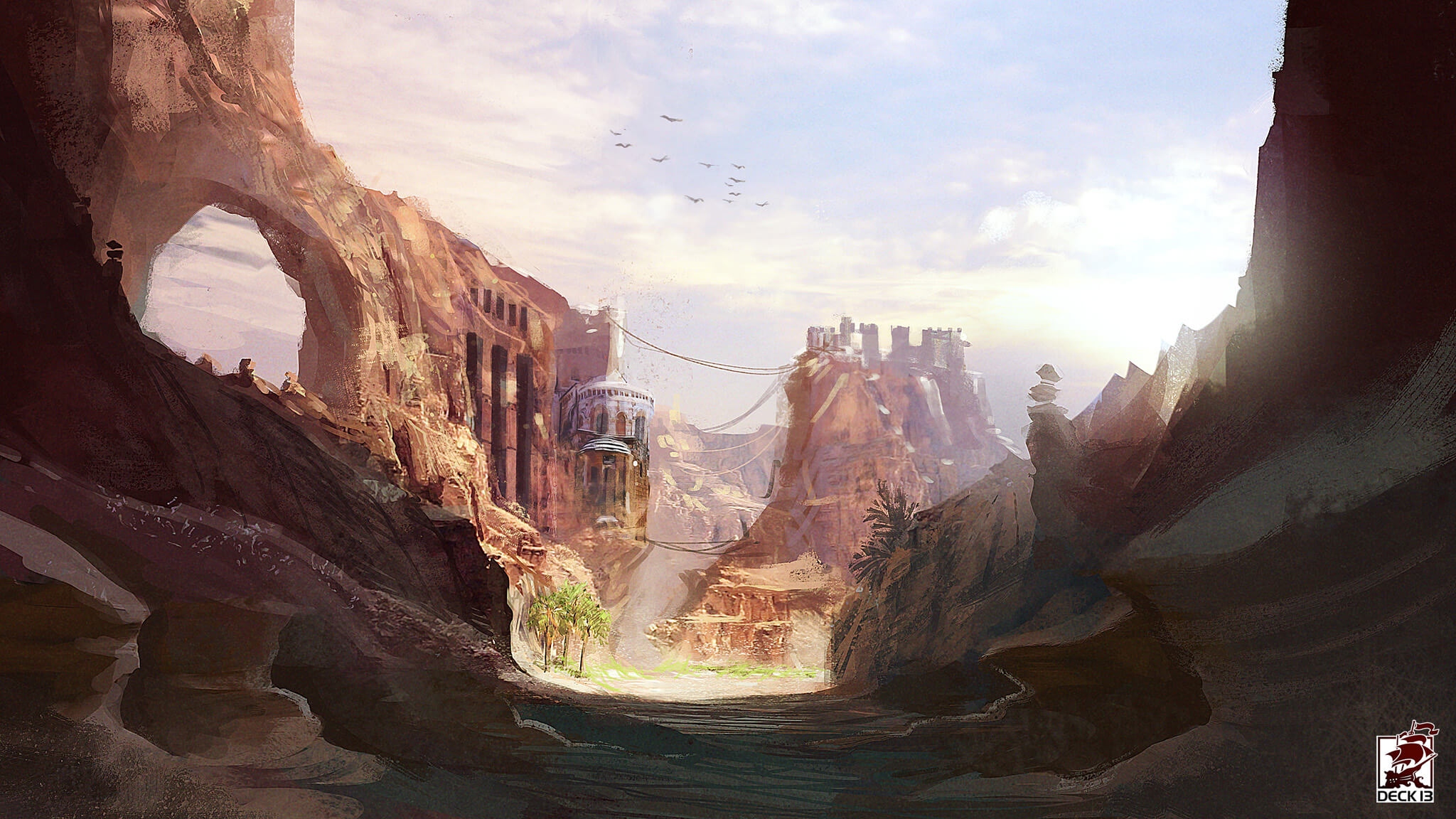 blood-knights-concept-art-felix-haas-holy-land-001