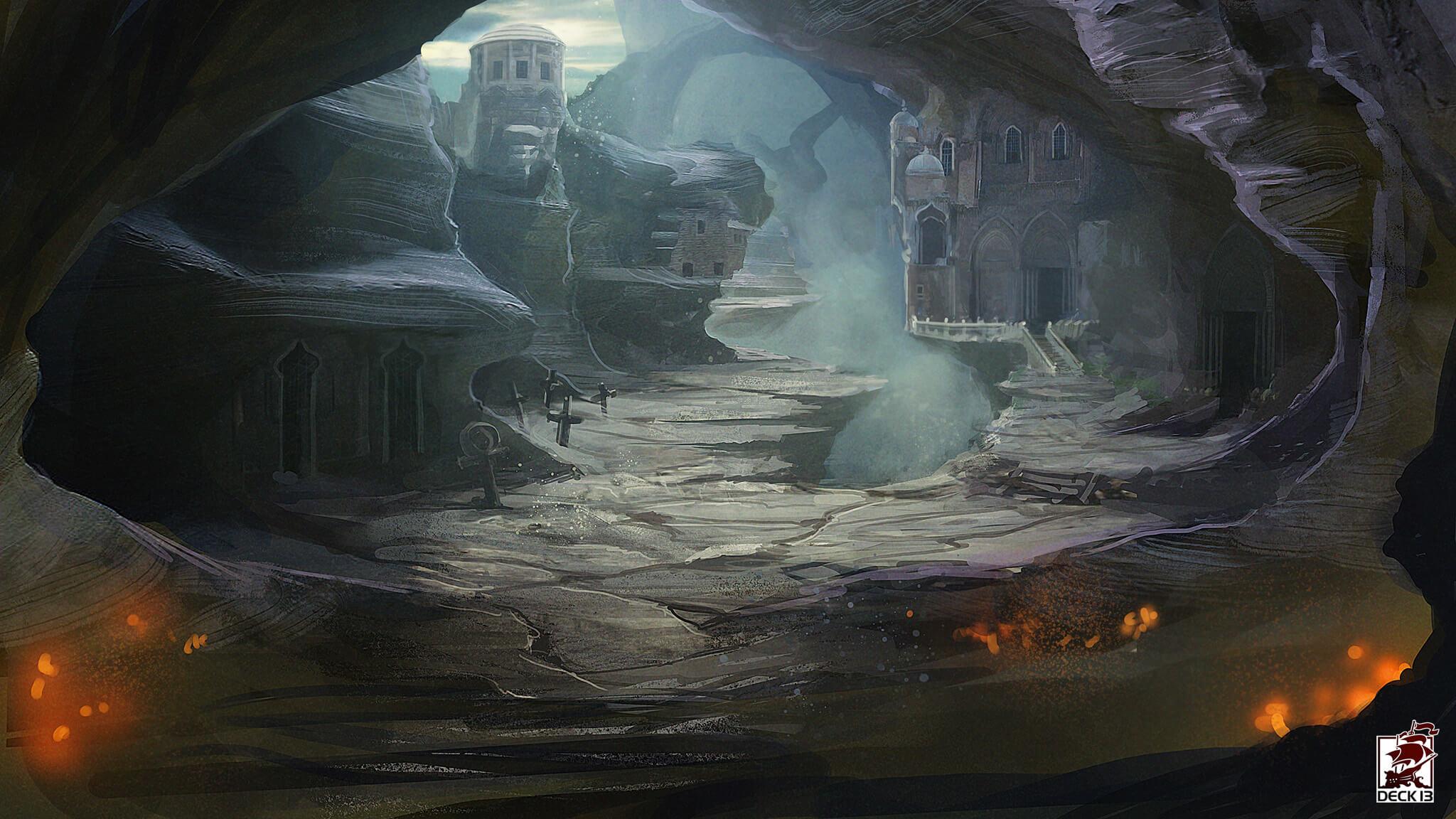 blood-knights-concept-art-felix-haas-holy-land-003