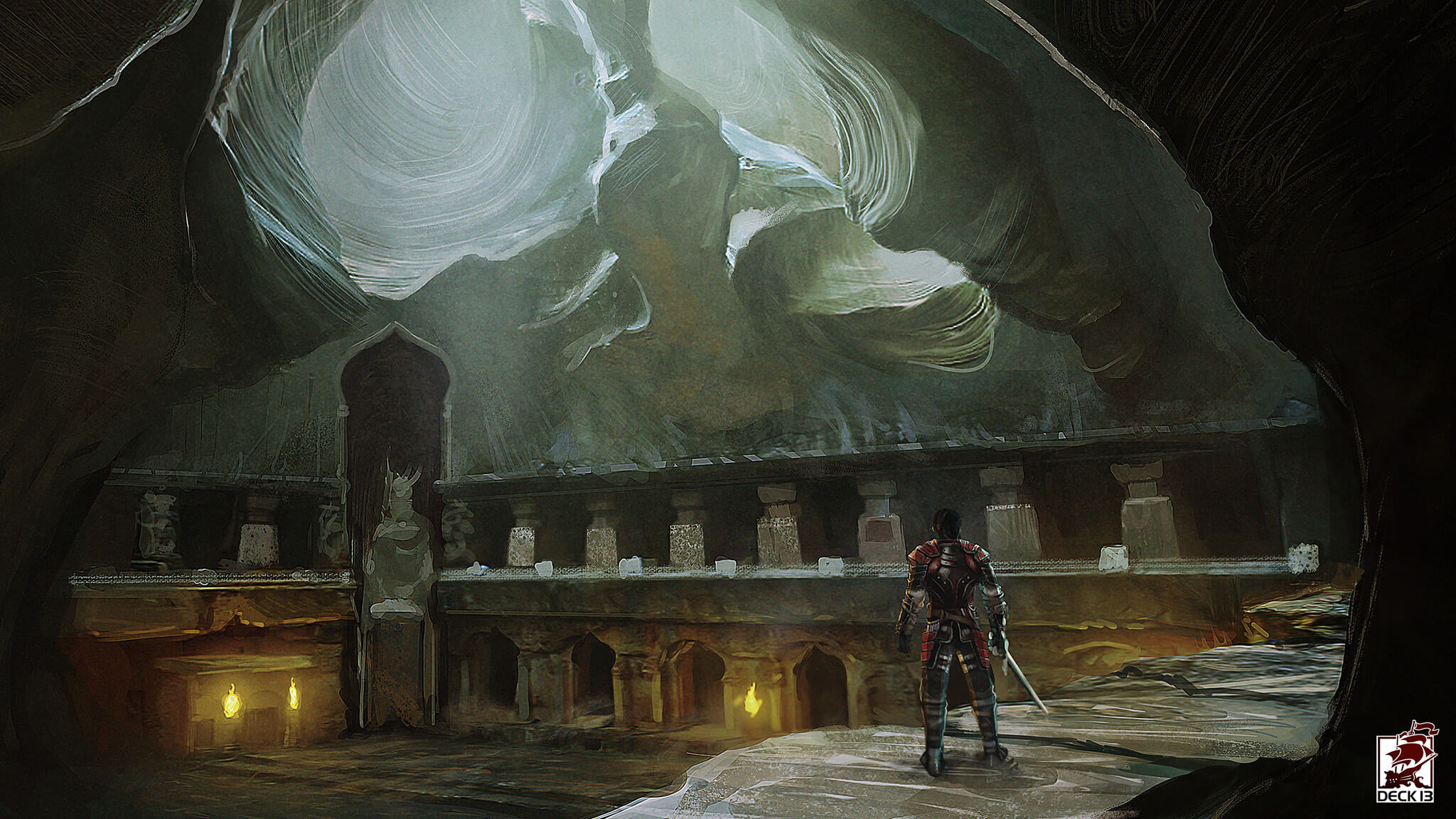 blood-knights-concept-art-felix-haas-holy-land-004