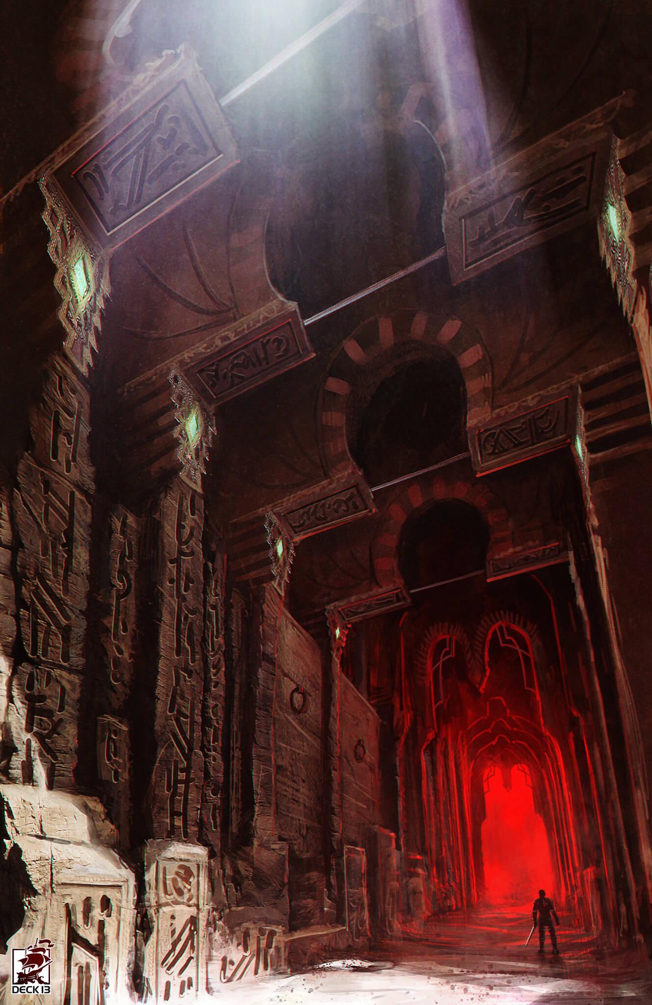 blood-knights-concept-art-felix-haas-holy-land-005