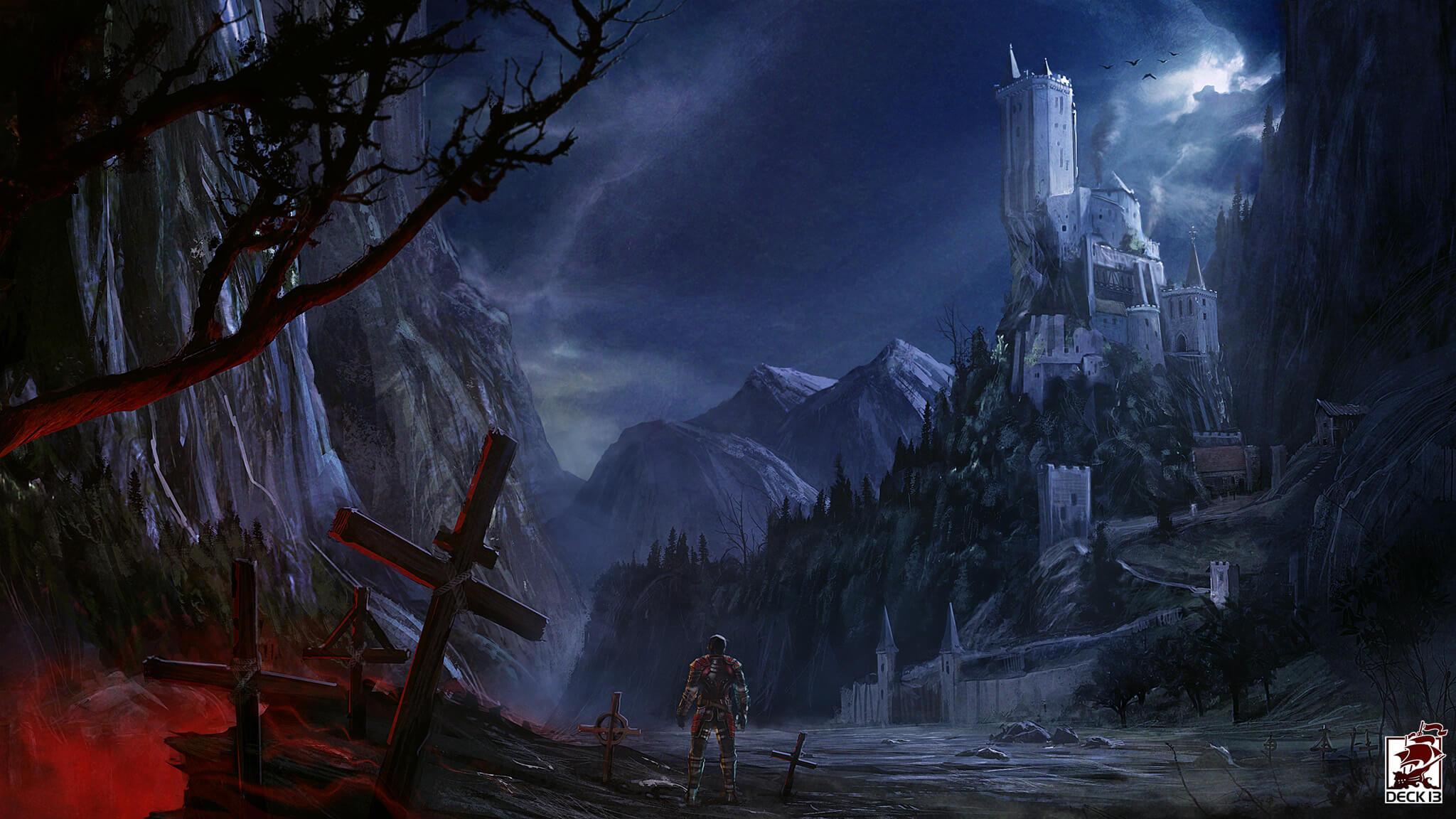 blood-knights-concept-art-felix-haas-hub-mood-001