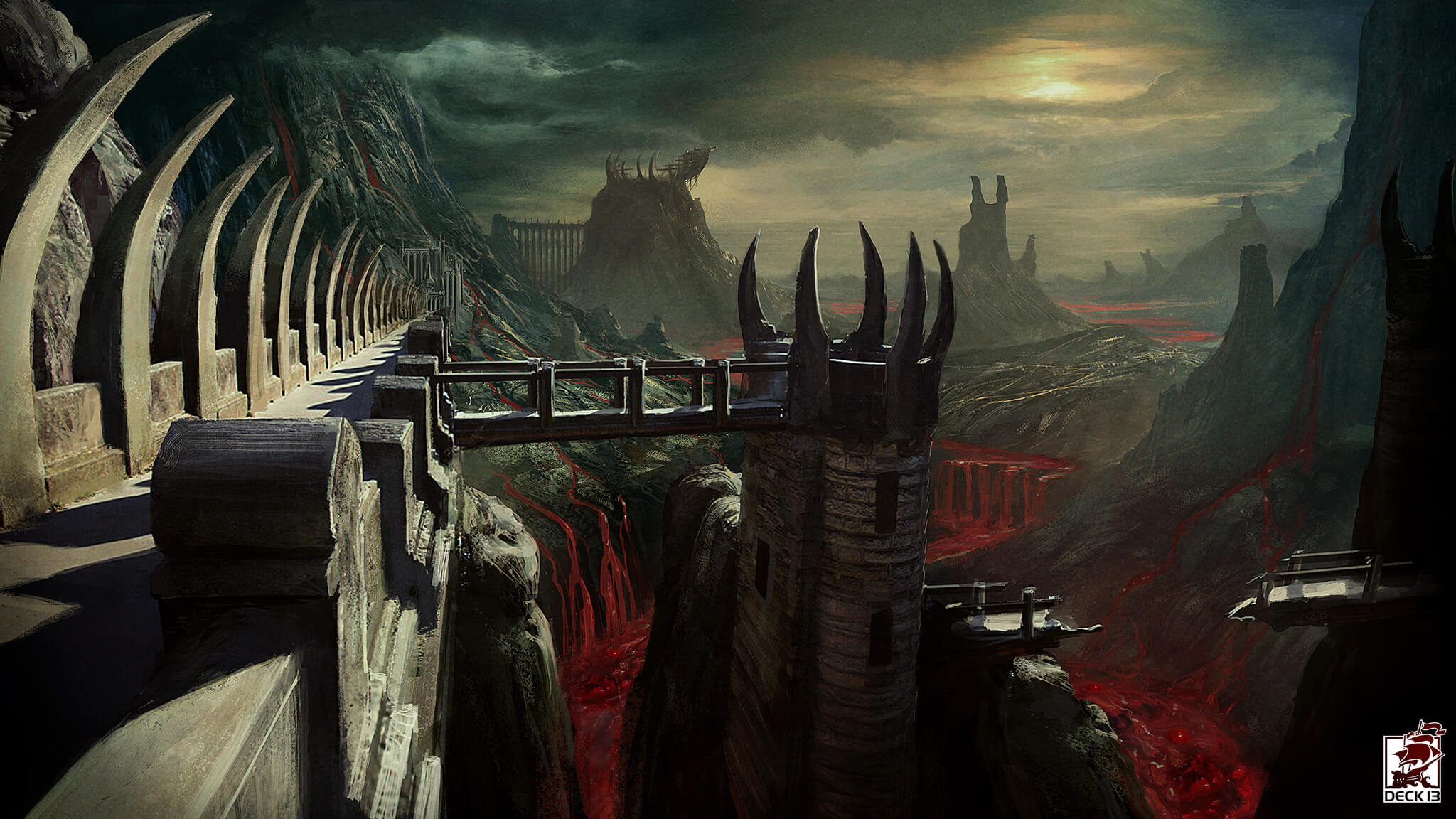 blood-knights-concept-art-felix-haas-mountain-peak-mood-001b