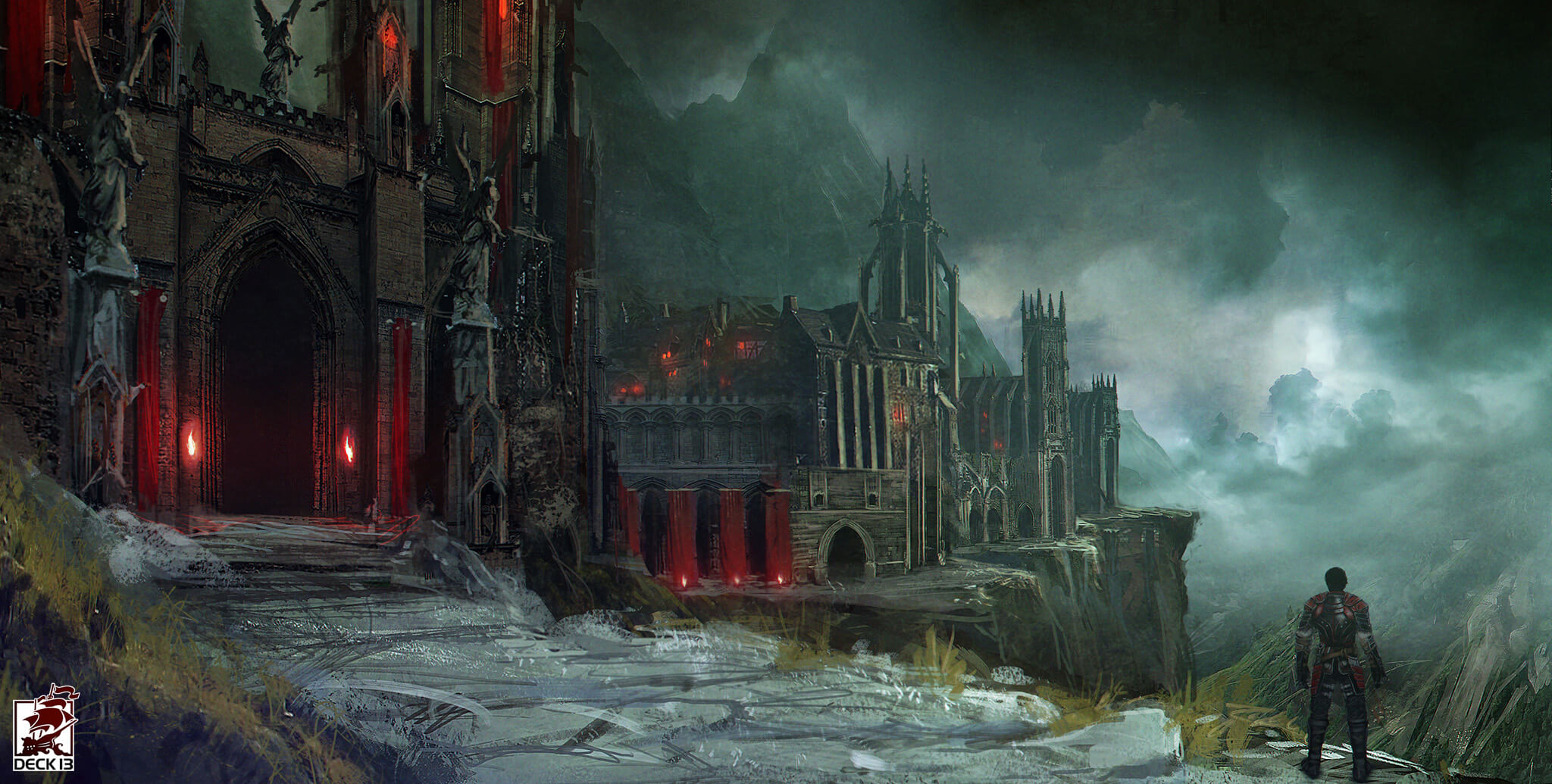 blood-knights-concept-art-felix-haas-mountain-peak-mood-003