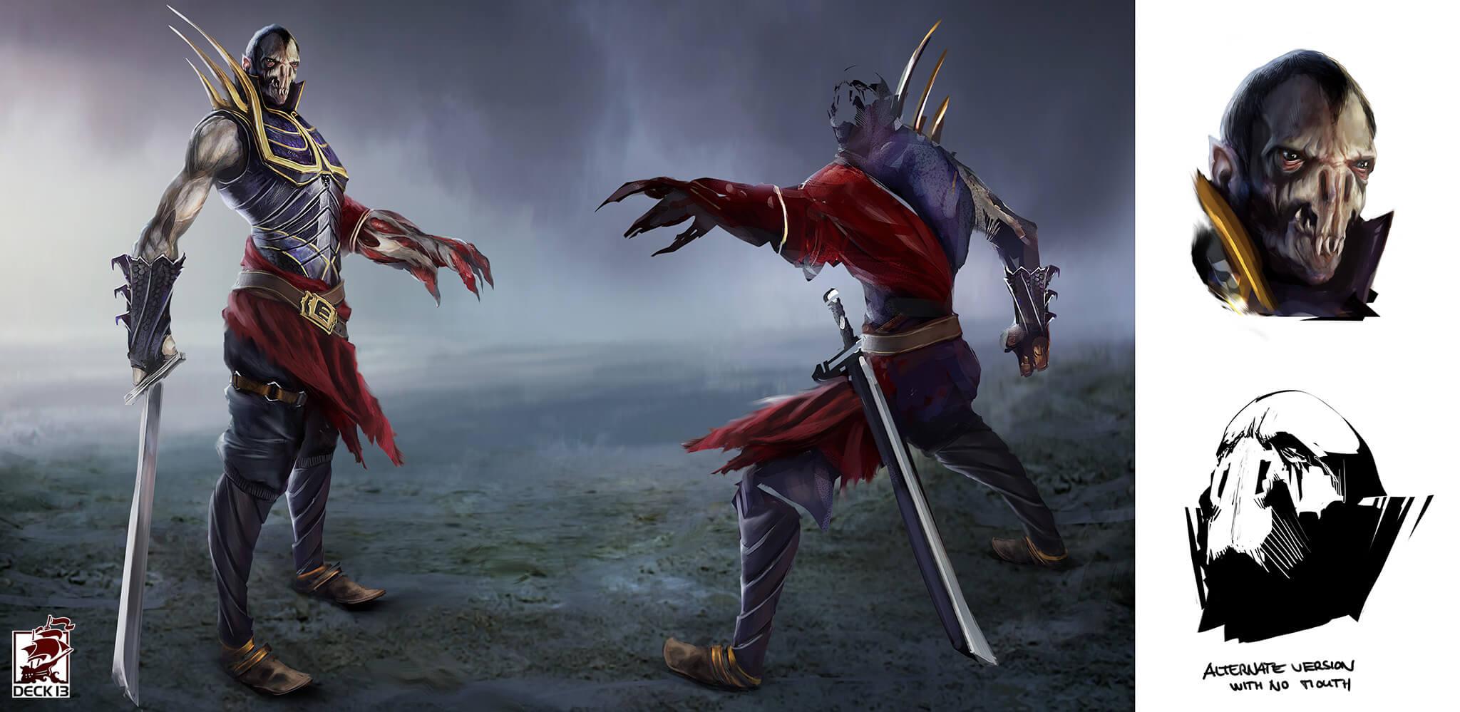 blood-knights-creature-concept-art-felix-haas-vampire_soldier_iteration008