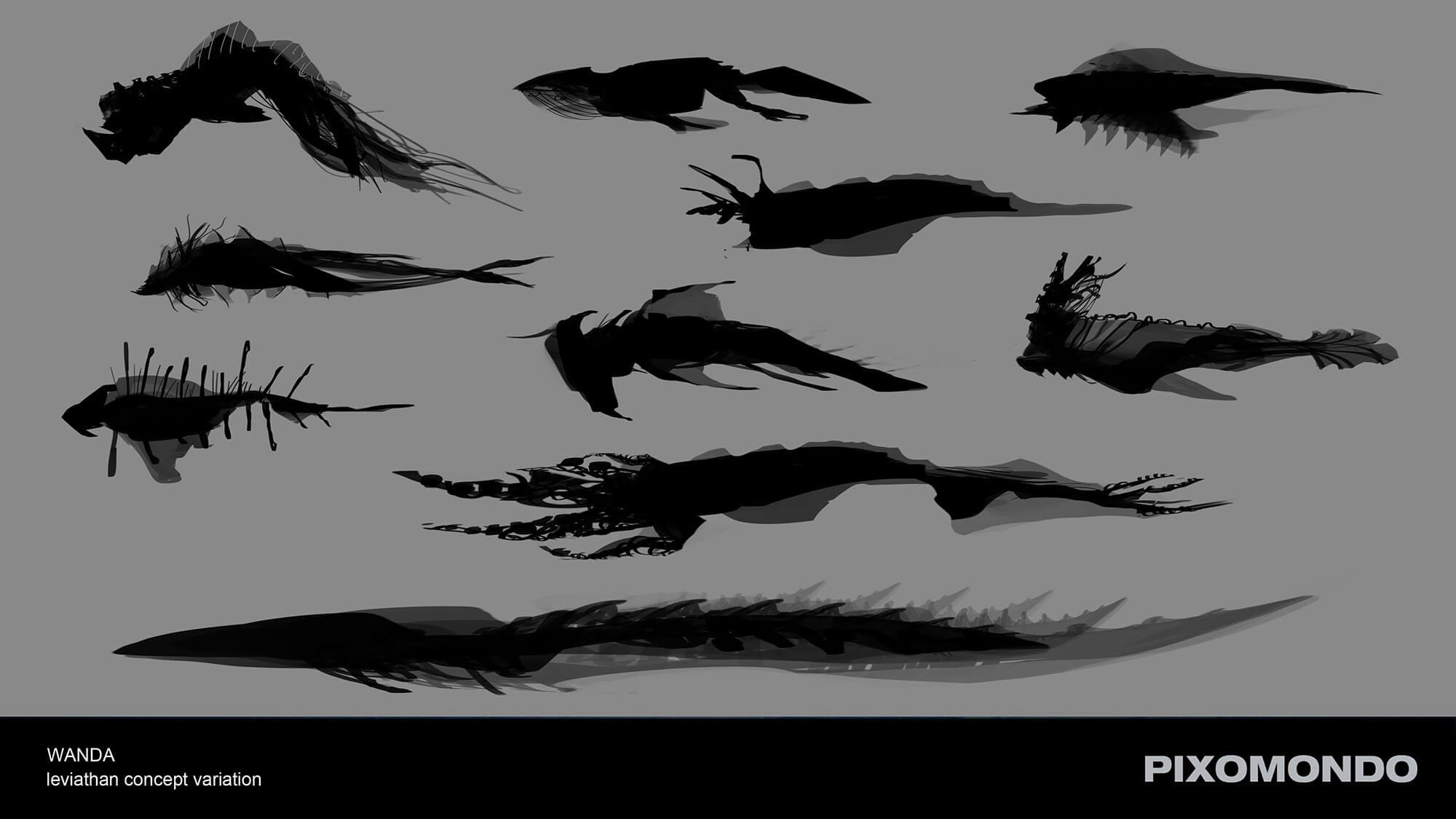 creature-concept-wanda-pixomondo-felix-botho-haas-leviathan-v001a