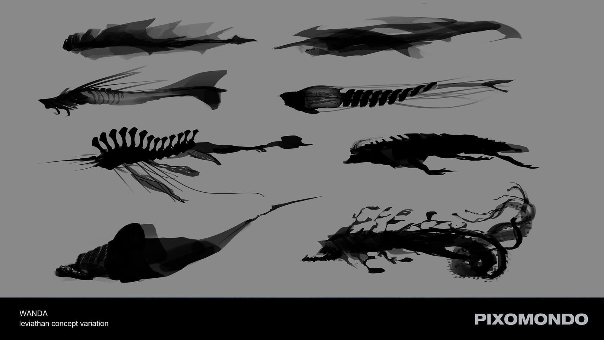 creature-concept-wanda-pixomondo-felix-botho-haas-leviathan-v001c