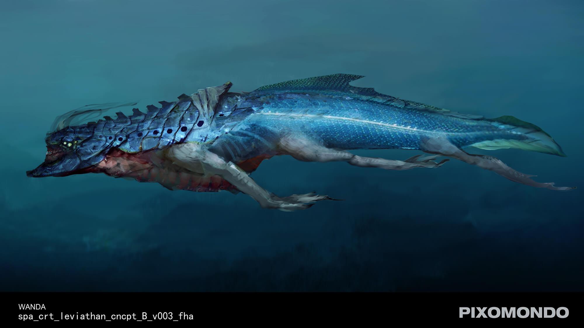 creature-concept-wanda-pixomondo-felix-botho-haas-leviathan-v003