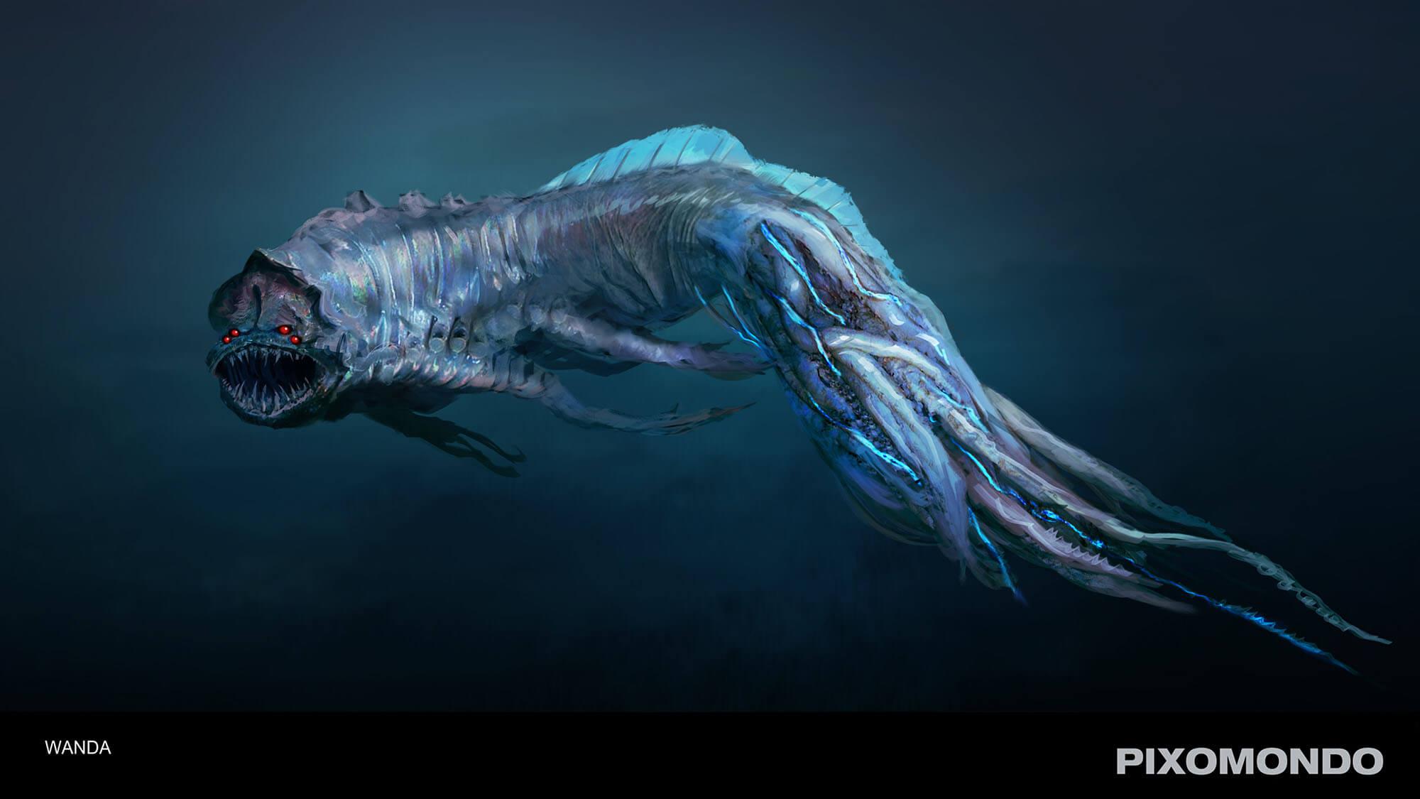 creature-concept-wanda-pixomondo-felix-botho-haas-leviathan-v008