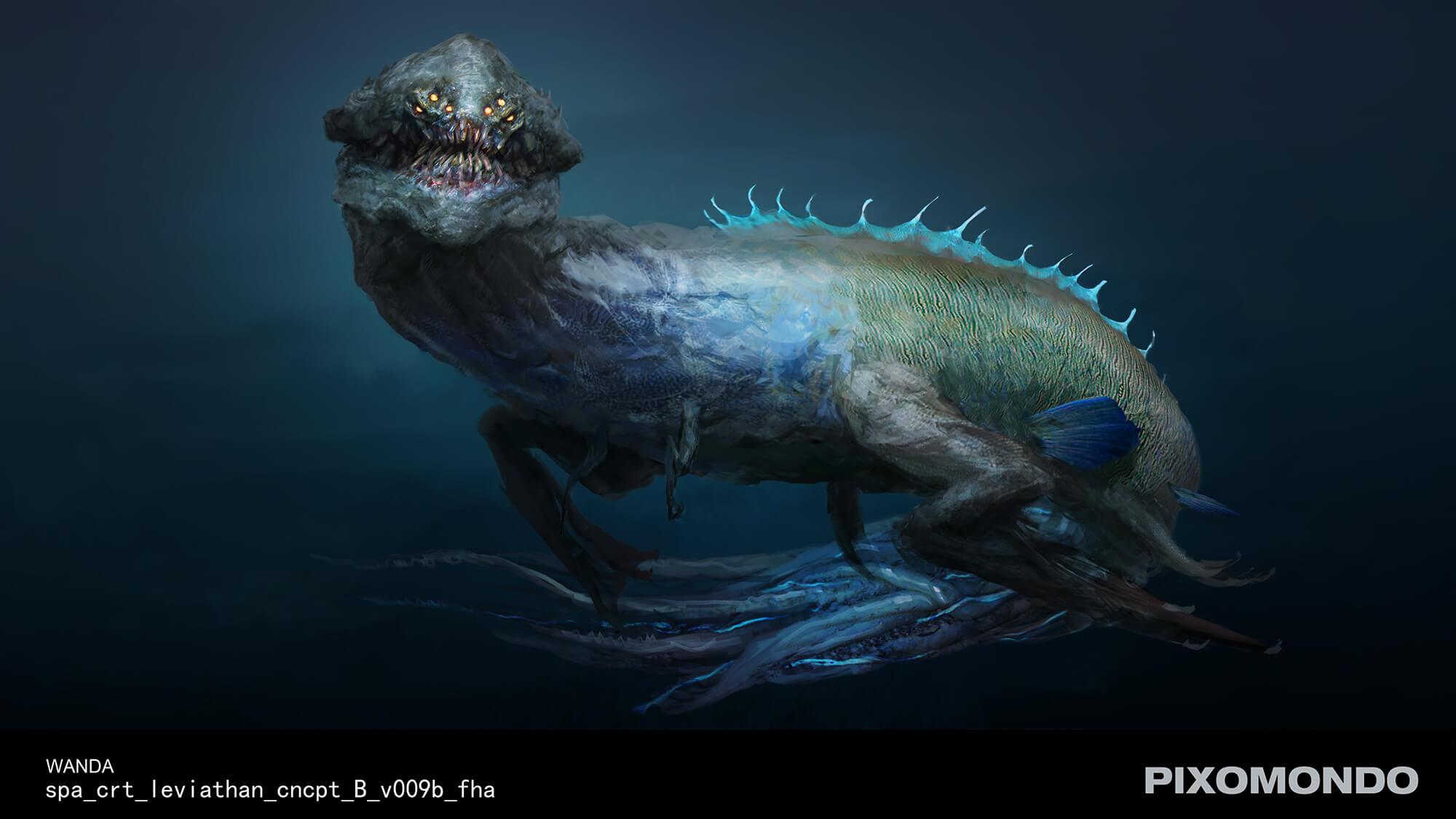 creature-concept-wanda-pixomondo-felix-botho-haas-leviathan-v009b
