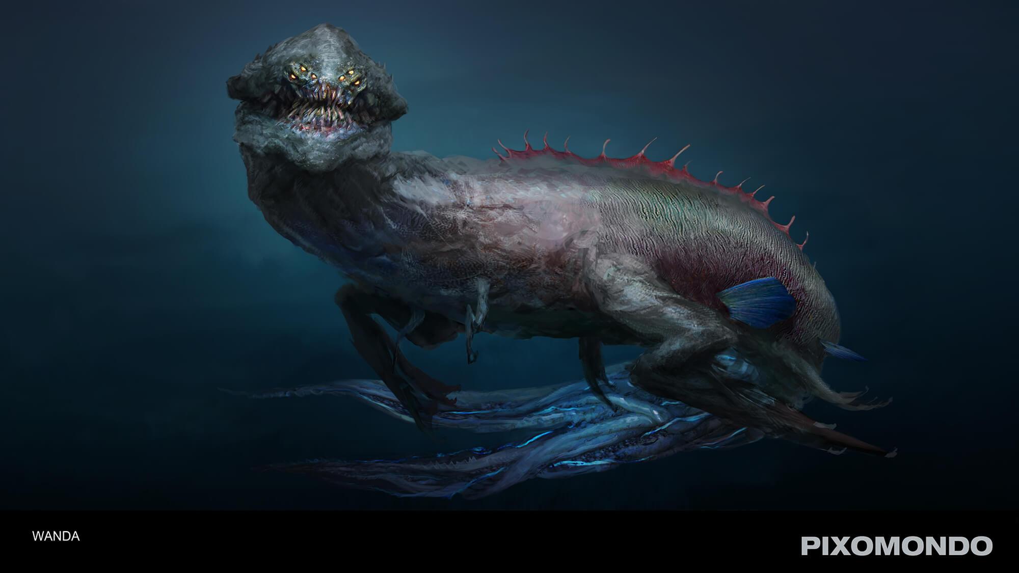 creature-concept-wanda-pixomondo-felix-botho-haas-leviathan-v010