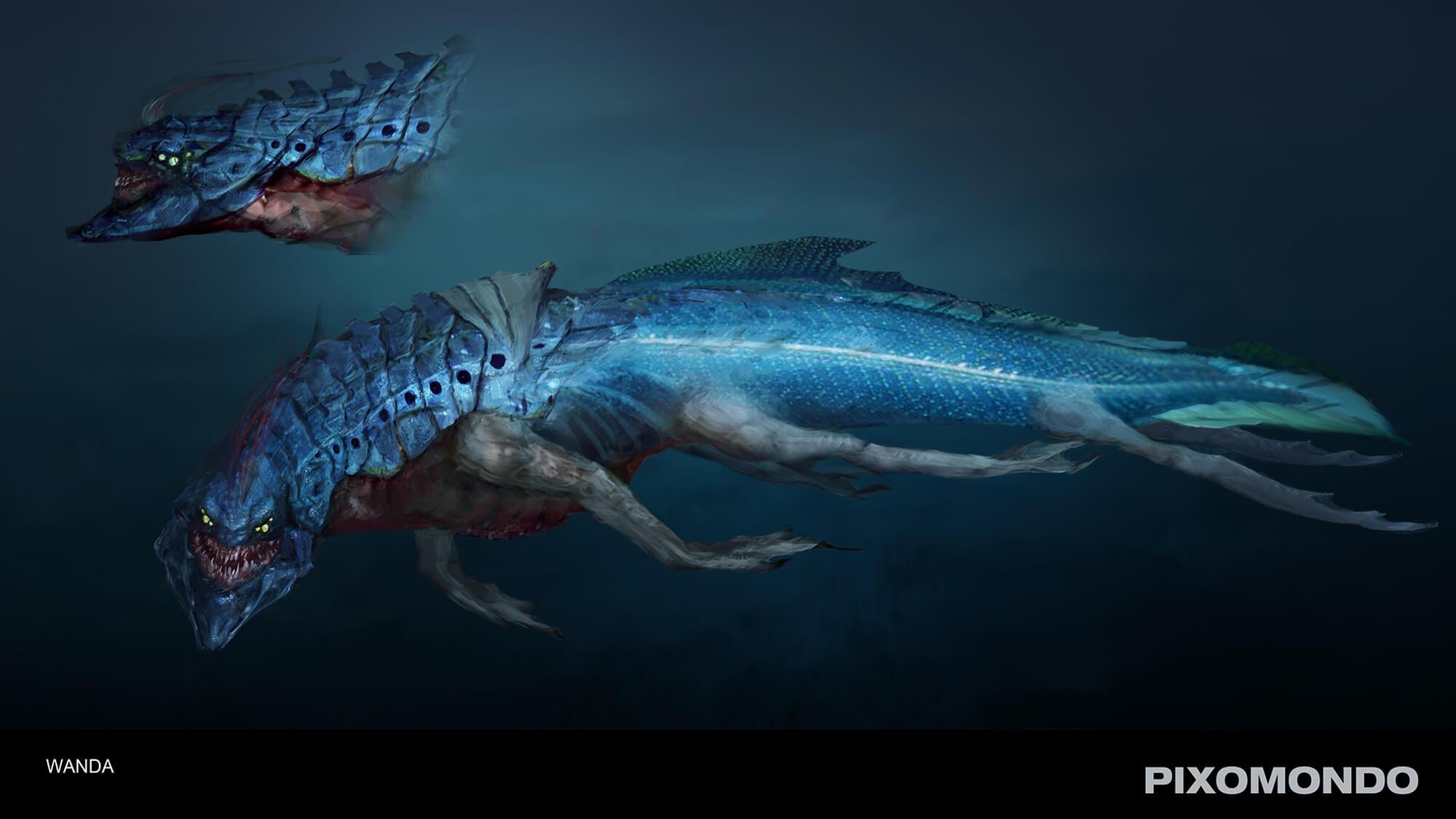 creature-concept-wanda-pixomondo-felix-botho-haas-leviathan-v011b