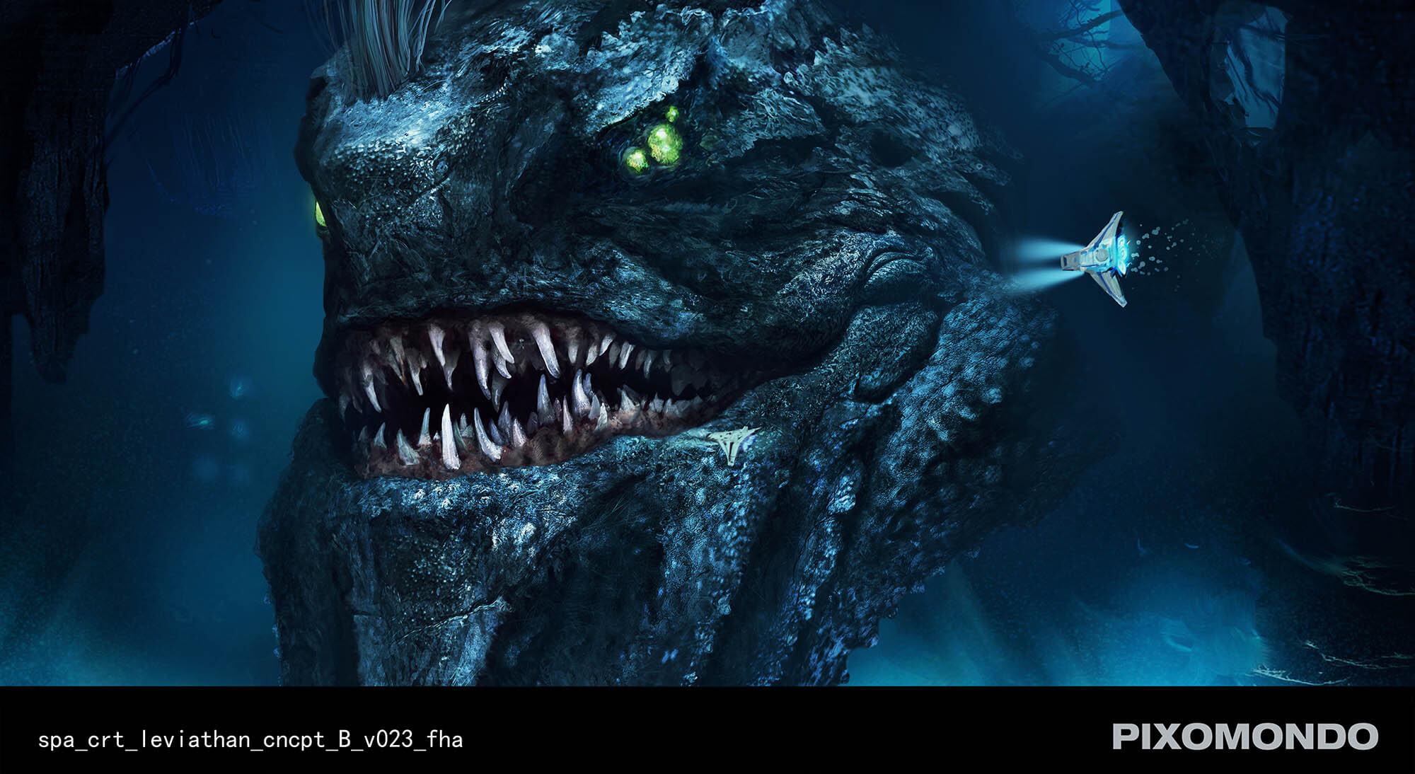creature-concept-wanda-pixomondo-felix-botho-haas-leviathan-v023