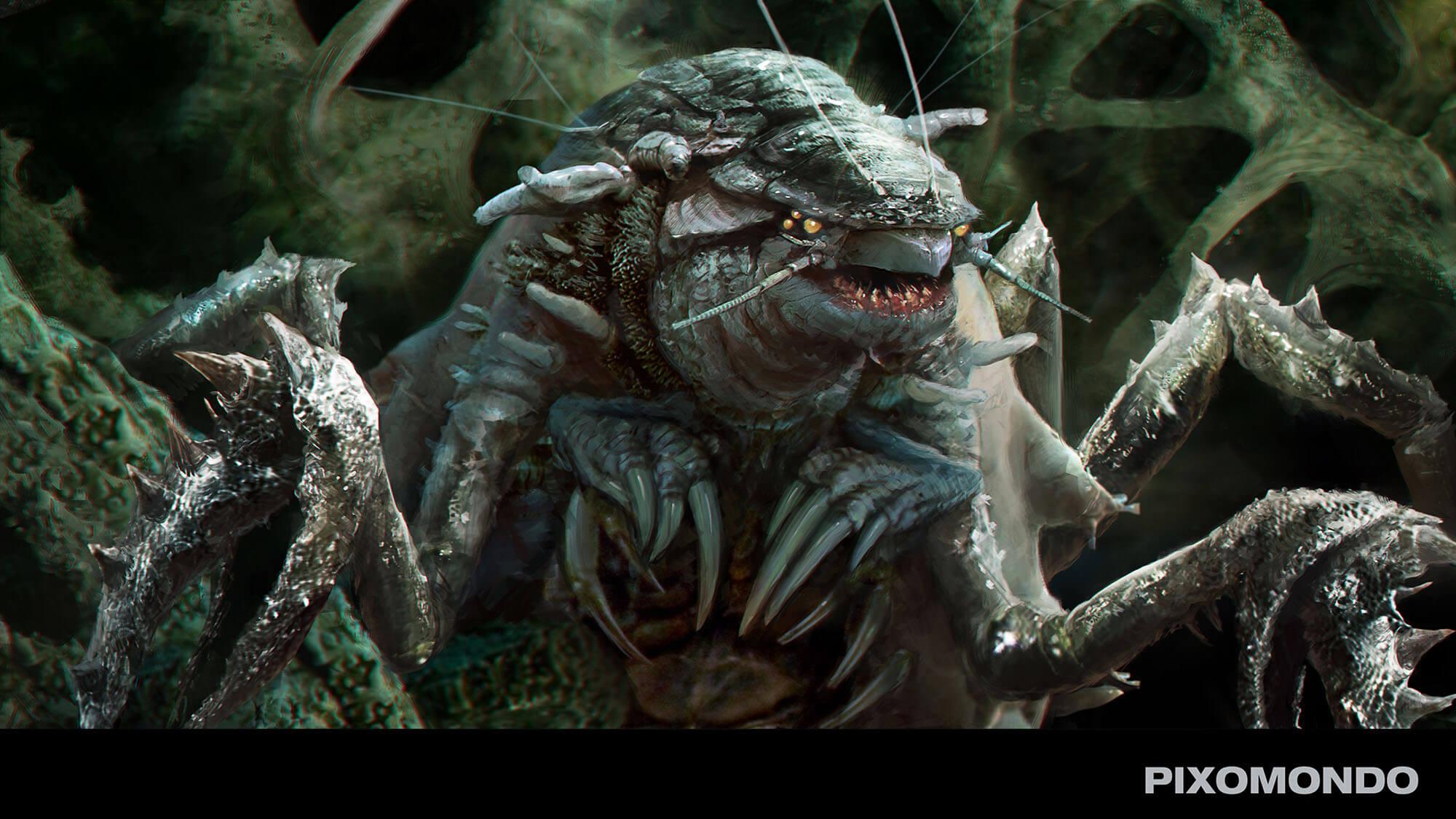 creature-concept-wanda-pixomondo-felix-botho-haas-scavengerMonster-v007