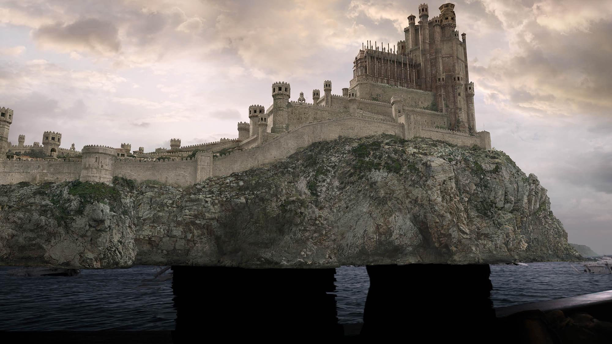 game-of-thrones-season3-kings-landing-matte-painting-v039_felix-haas