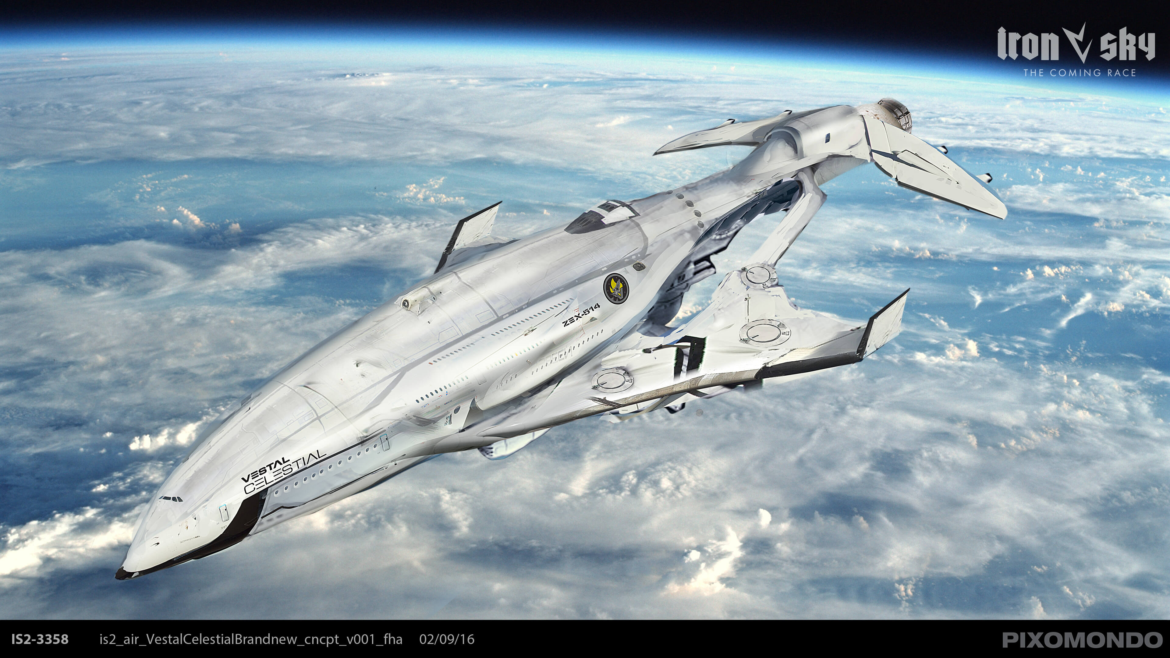iron-sky-2-concept-art-vestal-celestial-pixomondo-felix-botho-haas