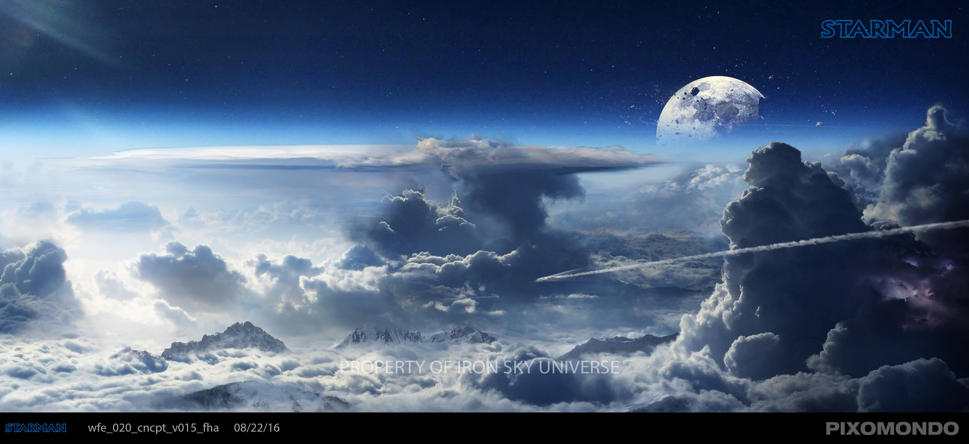 iron-sky-2-concept-art-walkyr-flying-earth-v015-pixomondo-felix-botho-haas.jpg