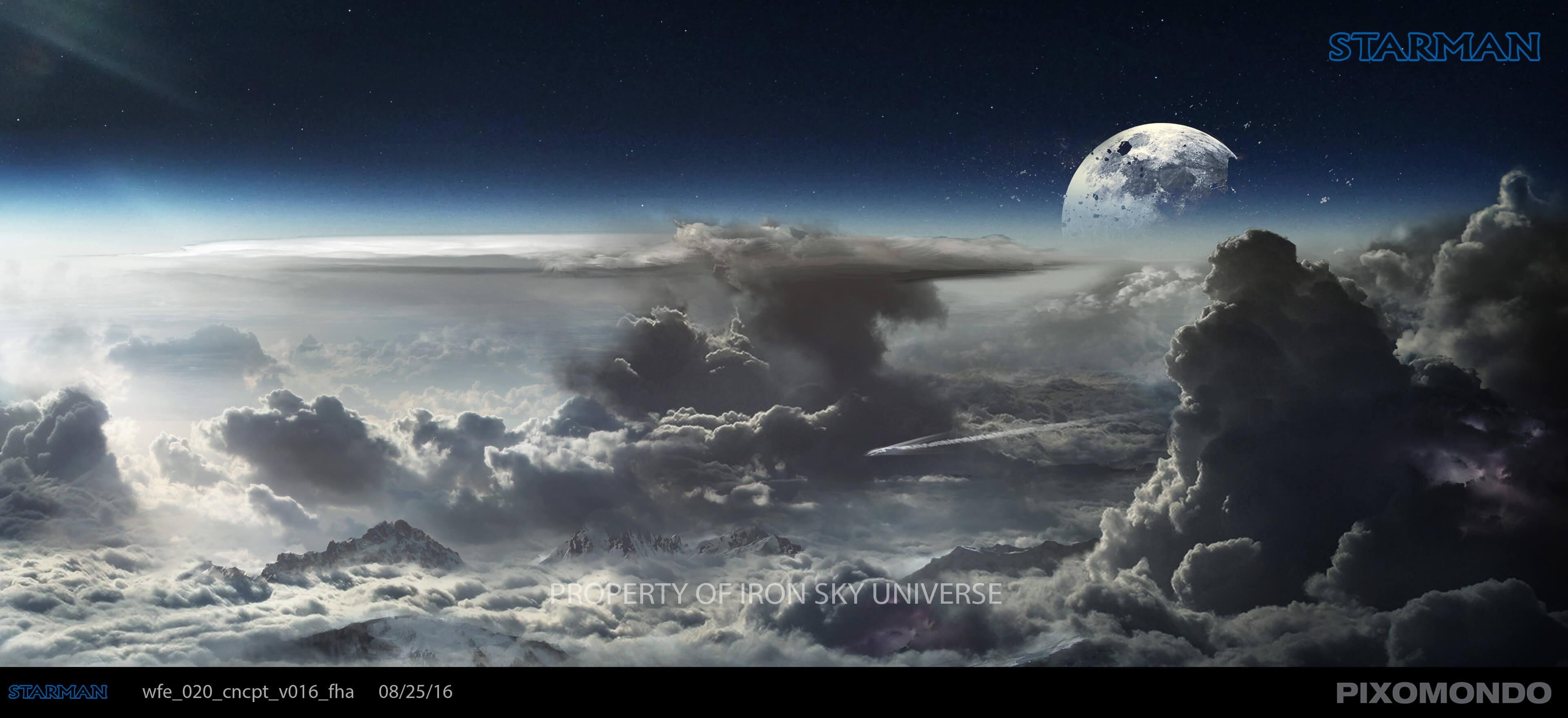 iron-sky-2-concept-art-walkyr-flying-earth-v016-pixomondo-felix-botho-haas.jpg.jpg