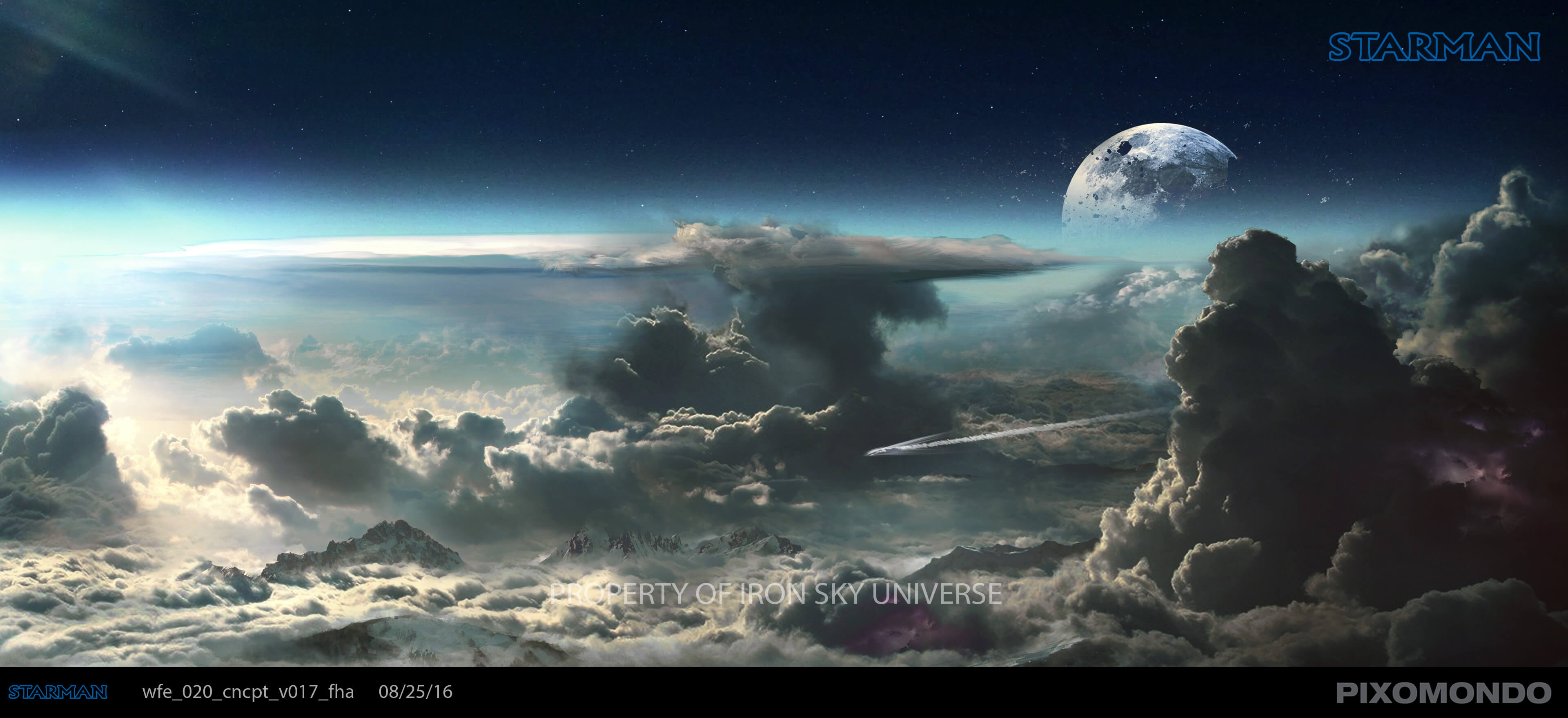 iron-sky-2-concept-art-walkyr-flying-earth-v017-pixomondo-felix-botho-haas.jpg.jpg
