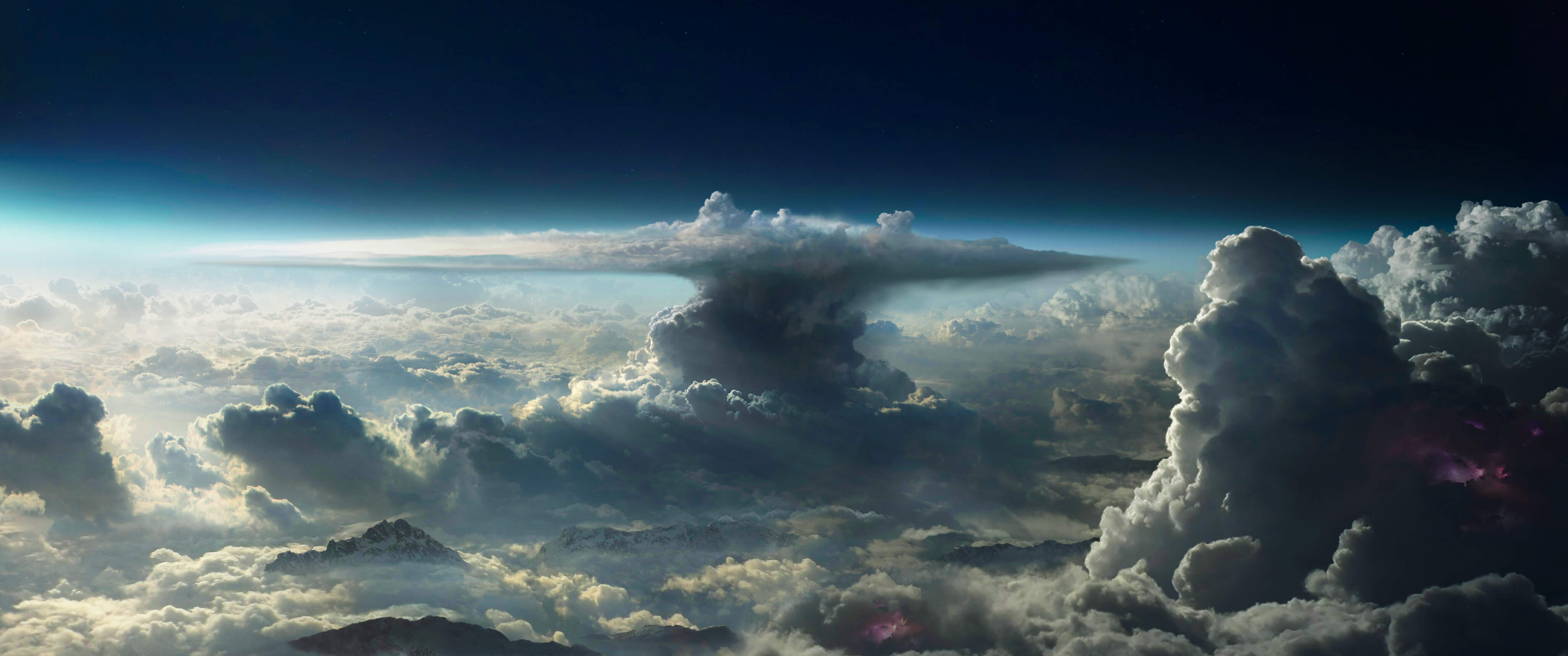 iron-sky-2-matte-painting-walkyr-flying-earth-v008-pixomondo-felix-botho-haas