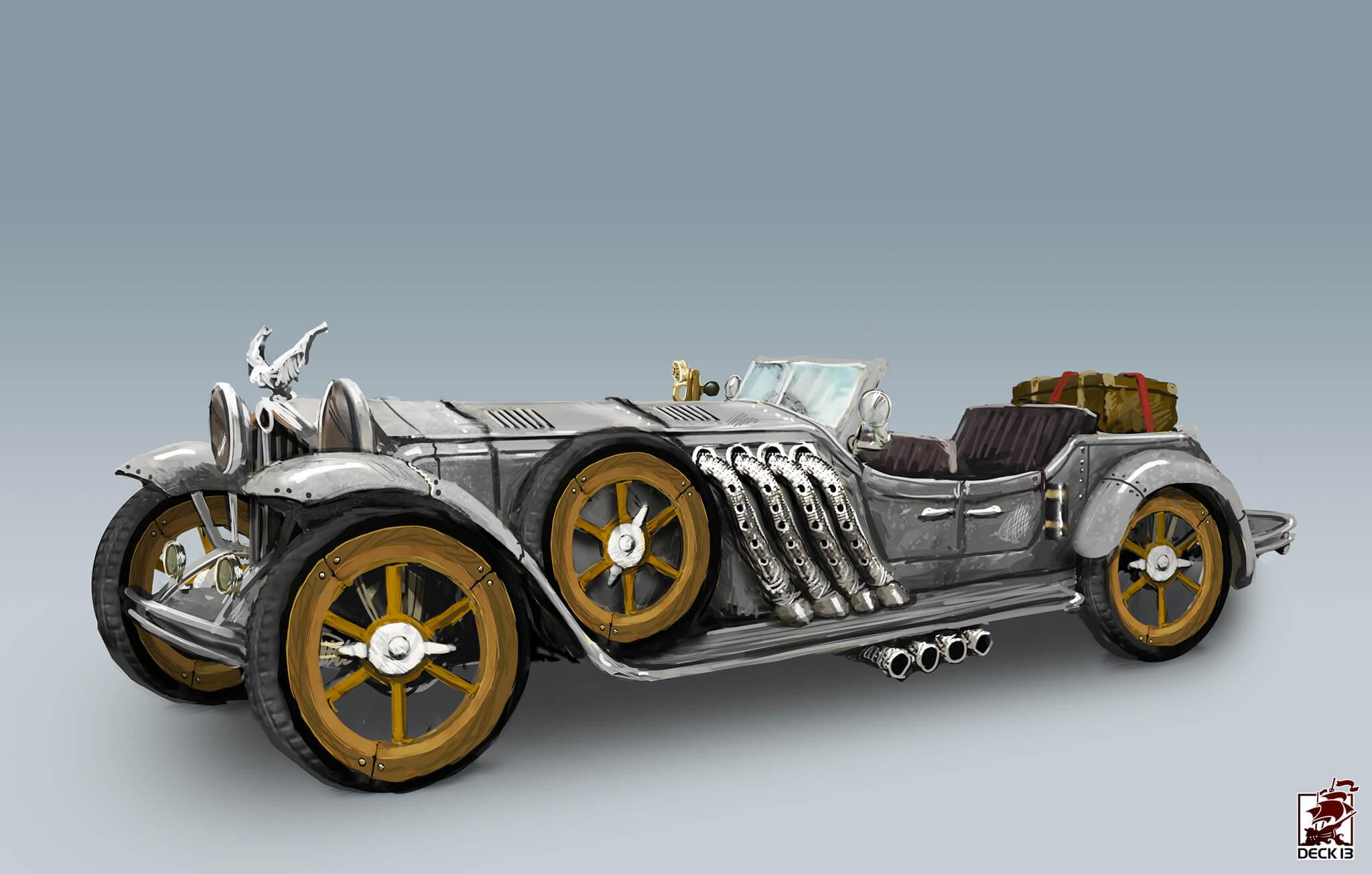 jack-keane-2-deck13-concept-art-felix-botho-haas-car_004
