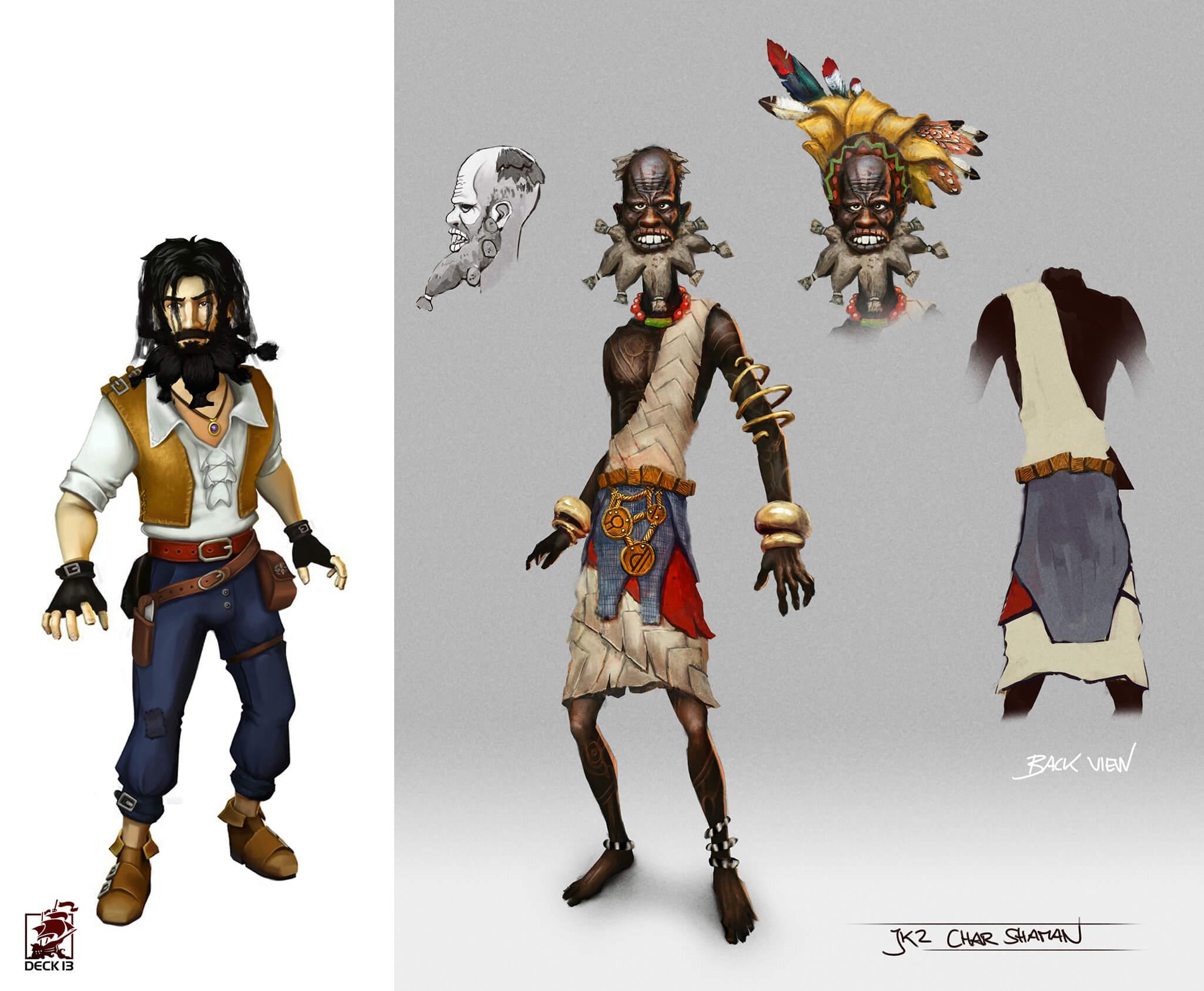 jack-keane-2-deck13-concept-art-felix-botho-haas-char_shaman_005