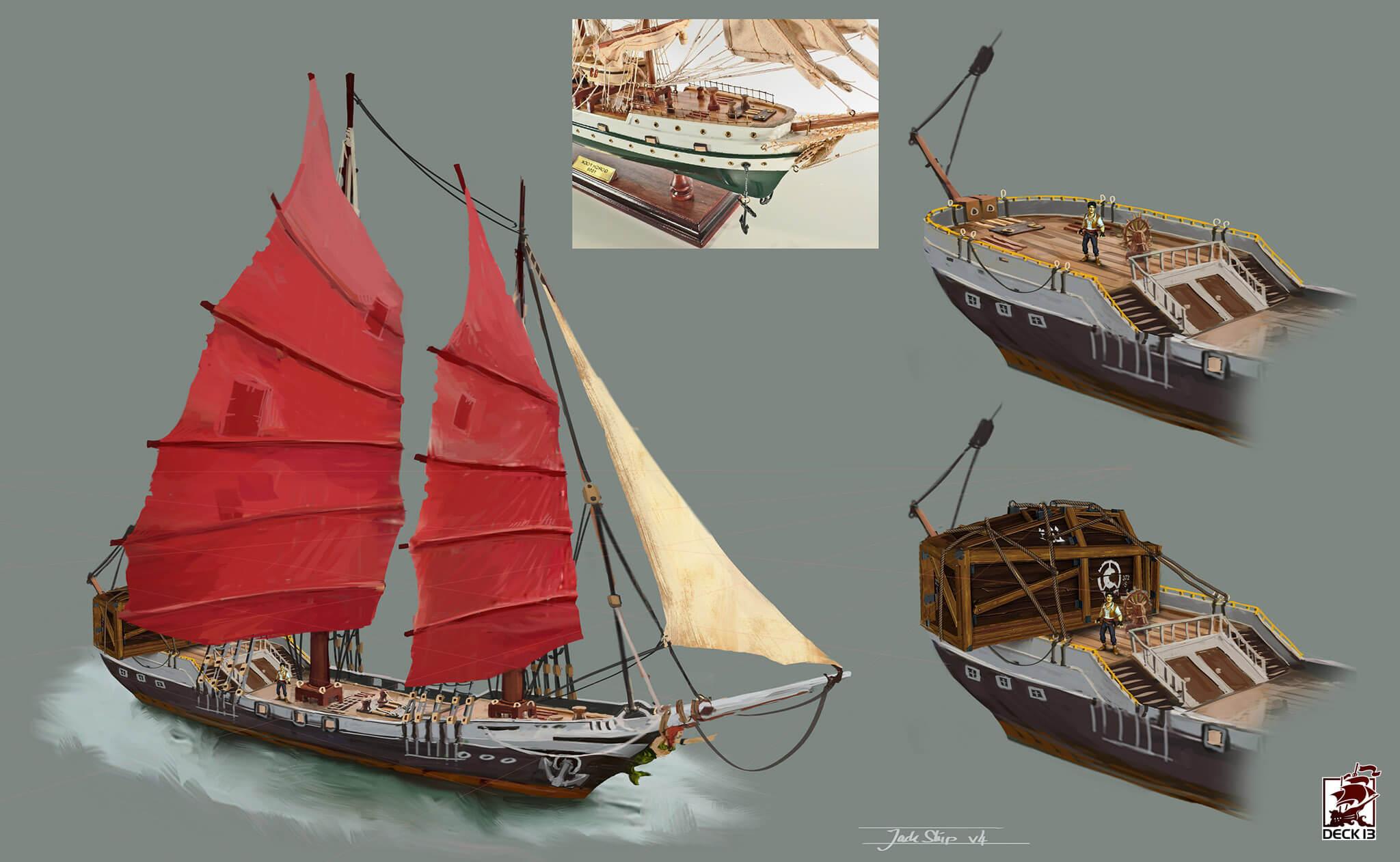 jack-keane-2-deck13-concept-art-felix-botho-haas-jack_ship_004