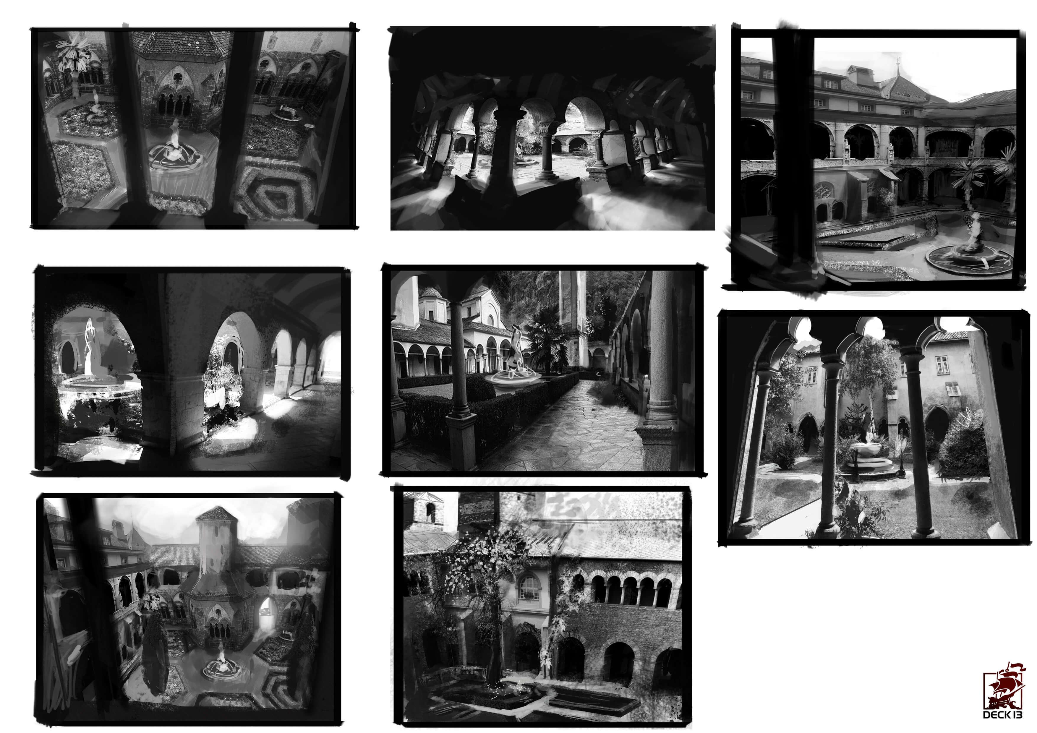jade-rousseau-deck13-felix-haas-abbey_yard_001