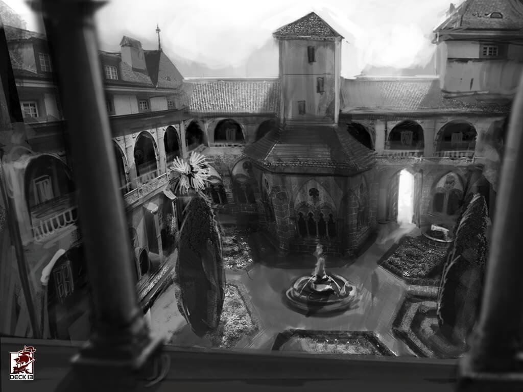 jade-rousseau-deck13-felix-haas-abbey_yard_002