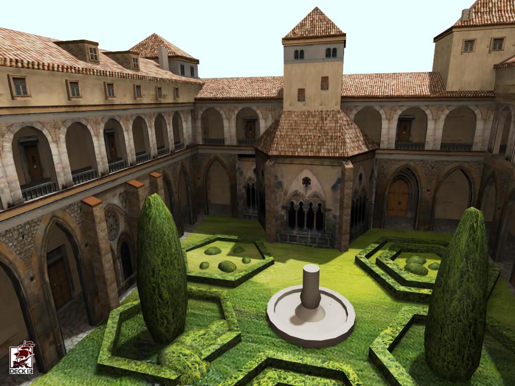 jade-rousseau-deck13-felix-haas-abbey_yard_003
