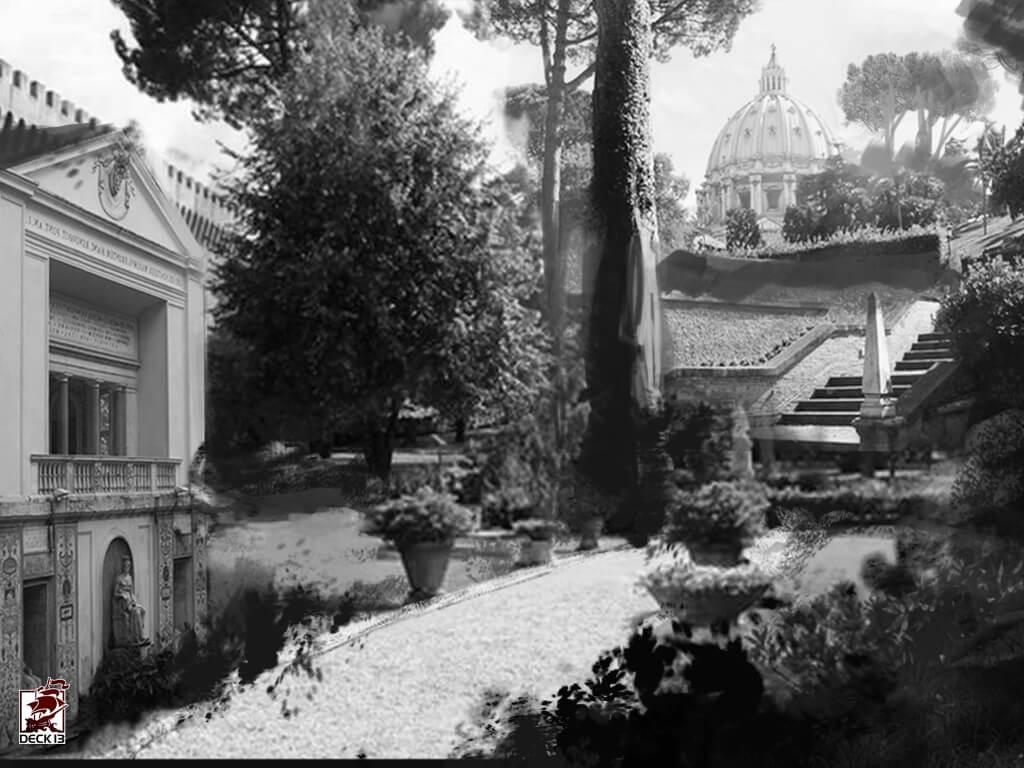 jade-rousseau-deck13-felix-haas-vatican_garden_002