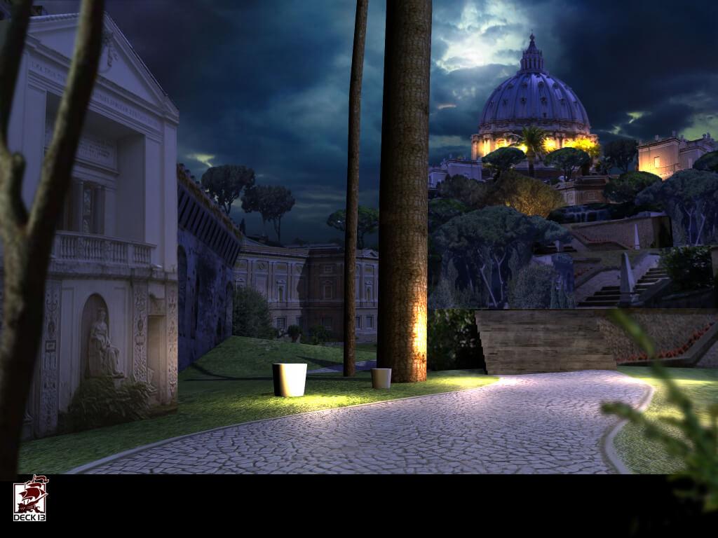 jade-rousseau-deck13-felix-haas-vatican_garden_003