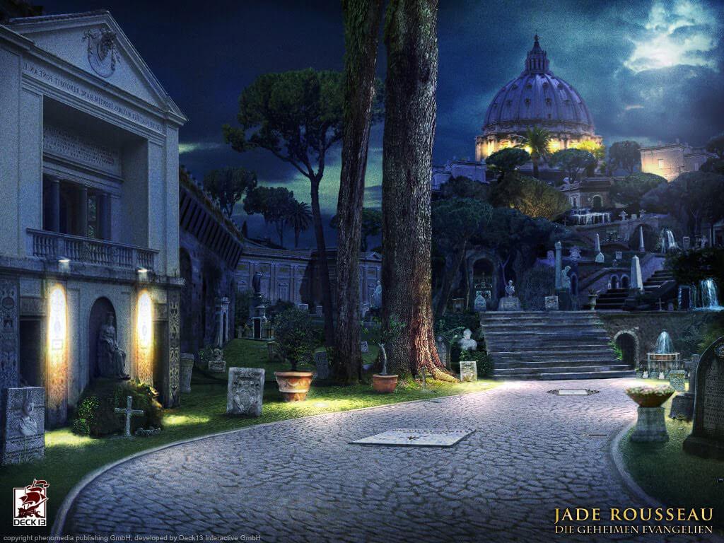 jade-rousseau-deck13-felix-haas-vatican_garden_006