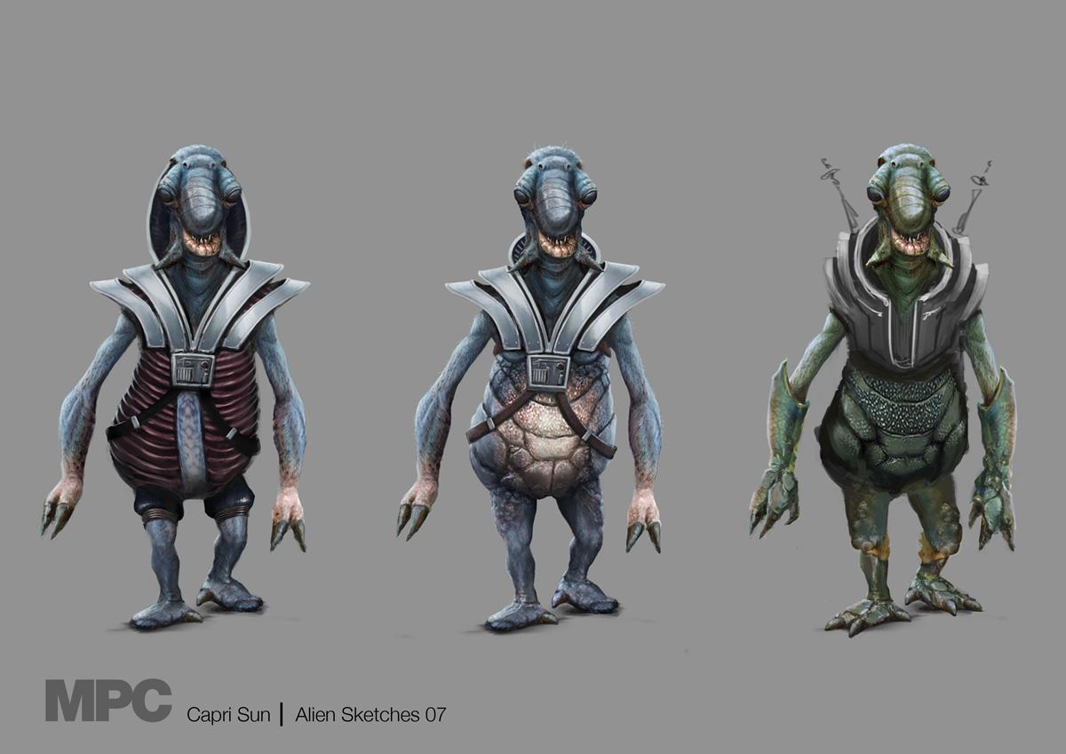 mpc-caprisun-concept-art-felix-haas-caprisun_07a_1200