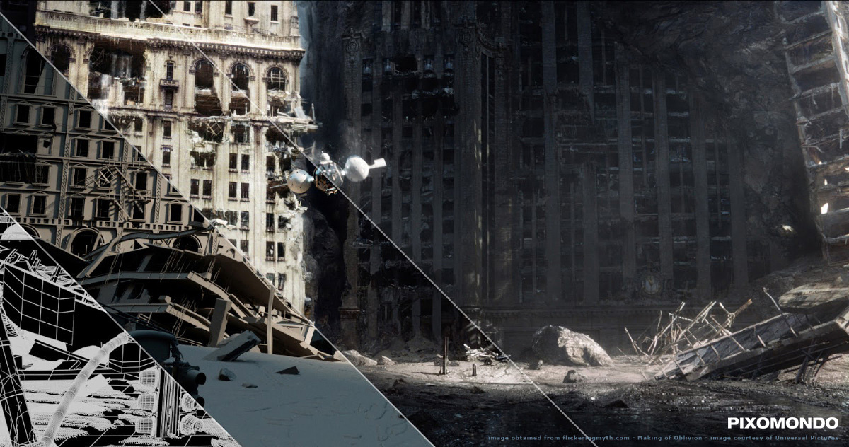 oblivion-matte-painting-felix-haas-aeb-402-making-of